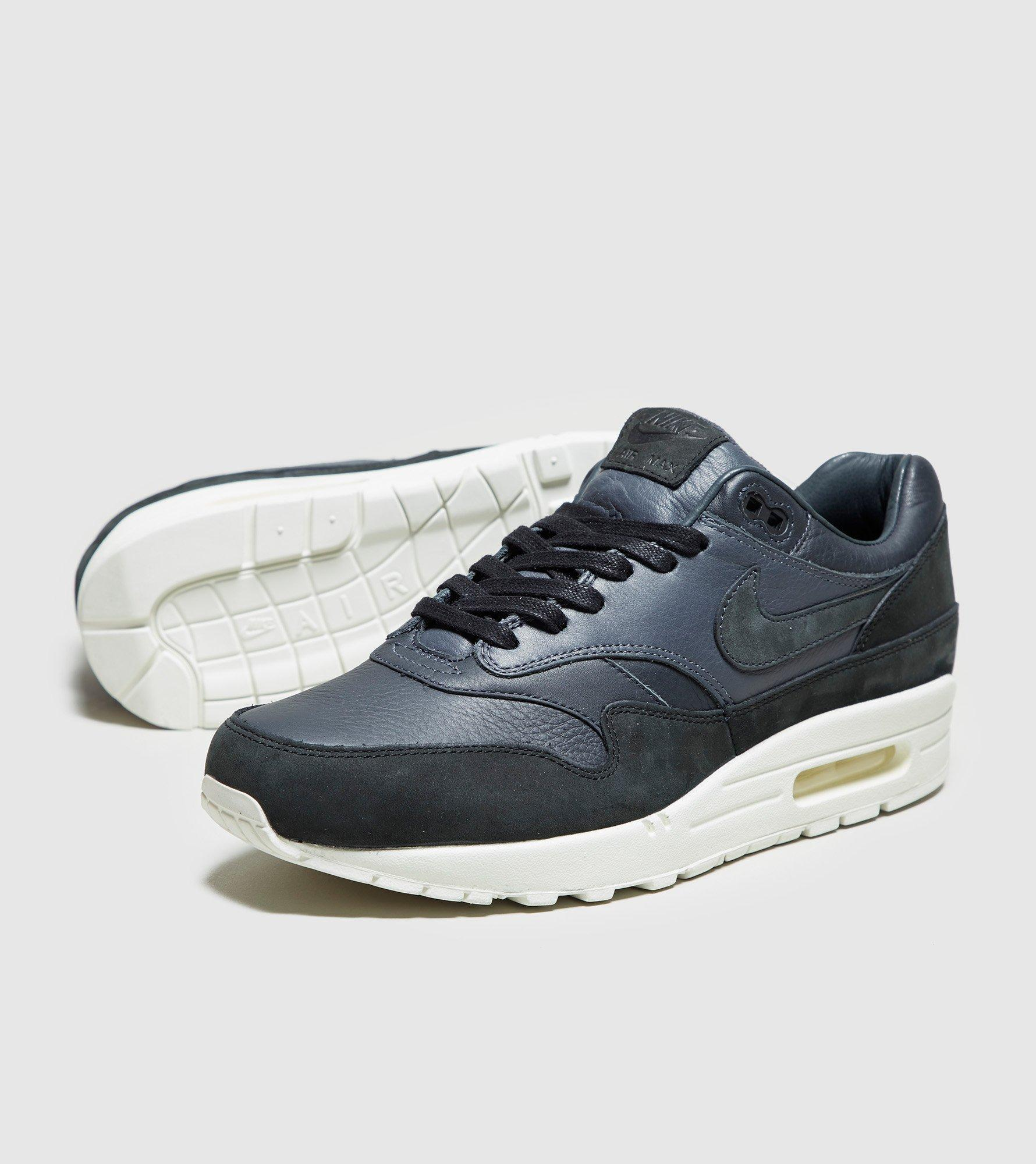 pretty nice 66427 9c41e Lyst - Nike Air Max 1 Pinnacle for Men