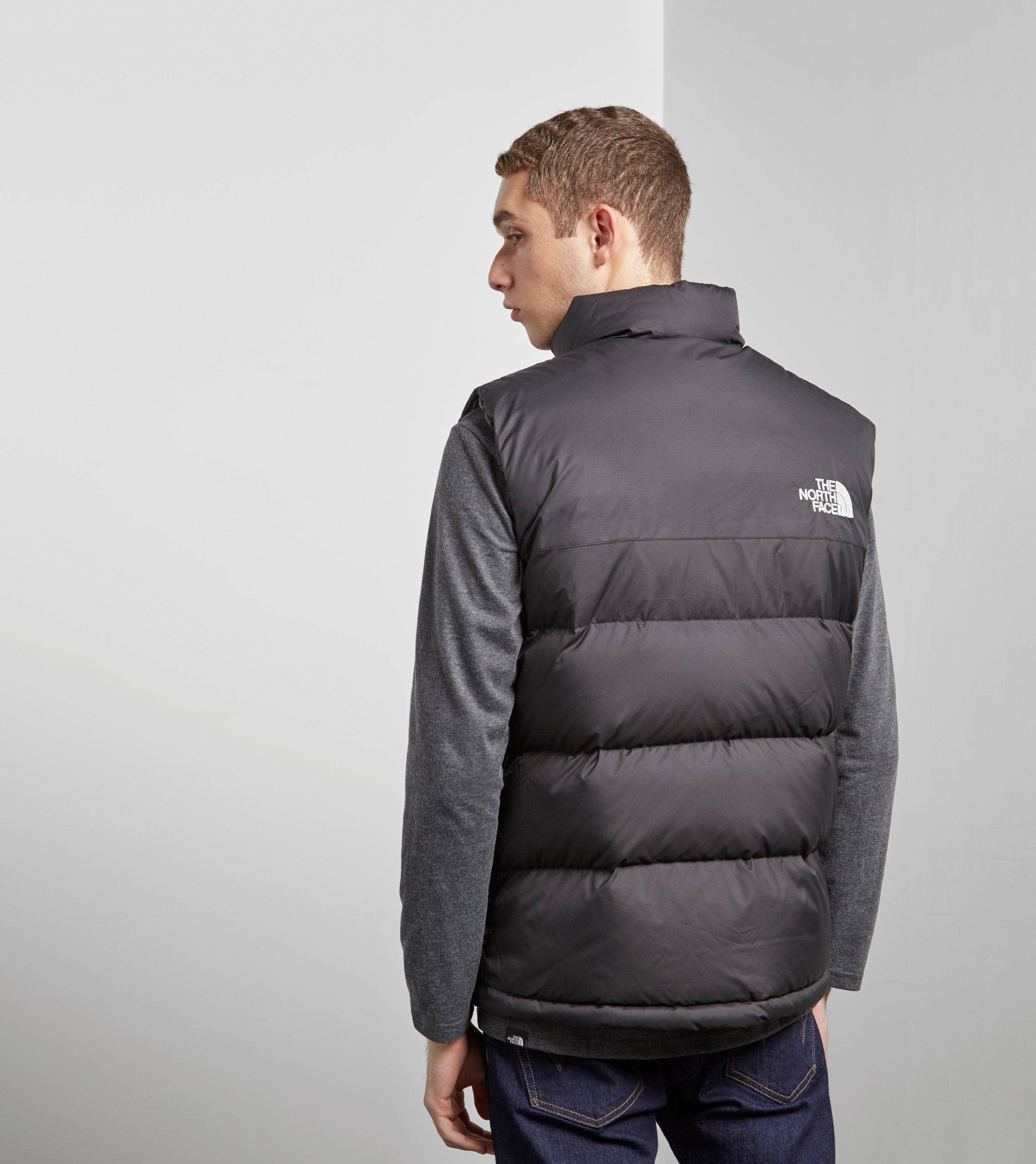 ... release date 85f1f c478c ... great site for all sneakers half off 51dc6  a1a77  info for 6d638 a6642 Lyst The North Face Novelty Nuptse Jacket ... dded218b2