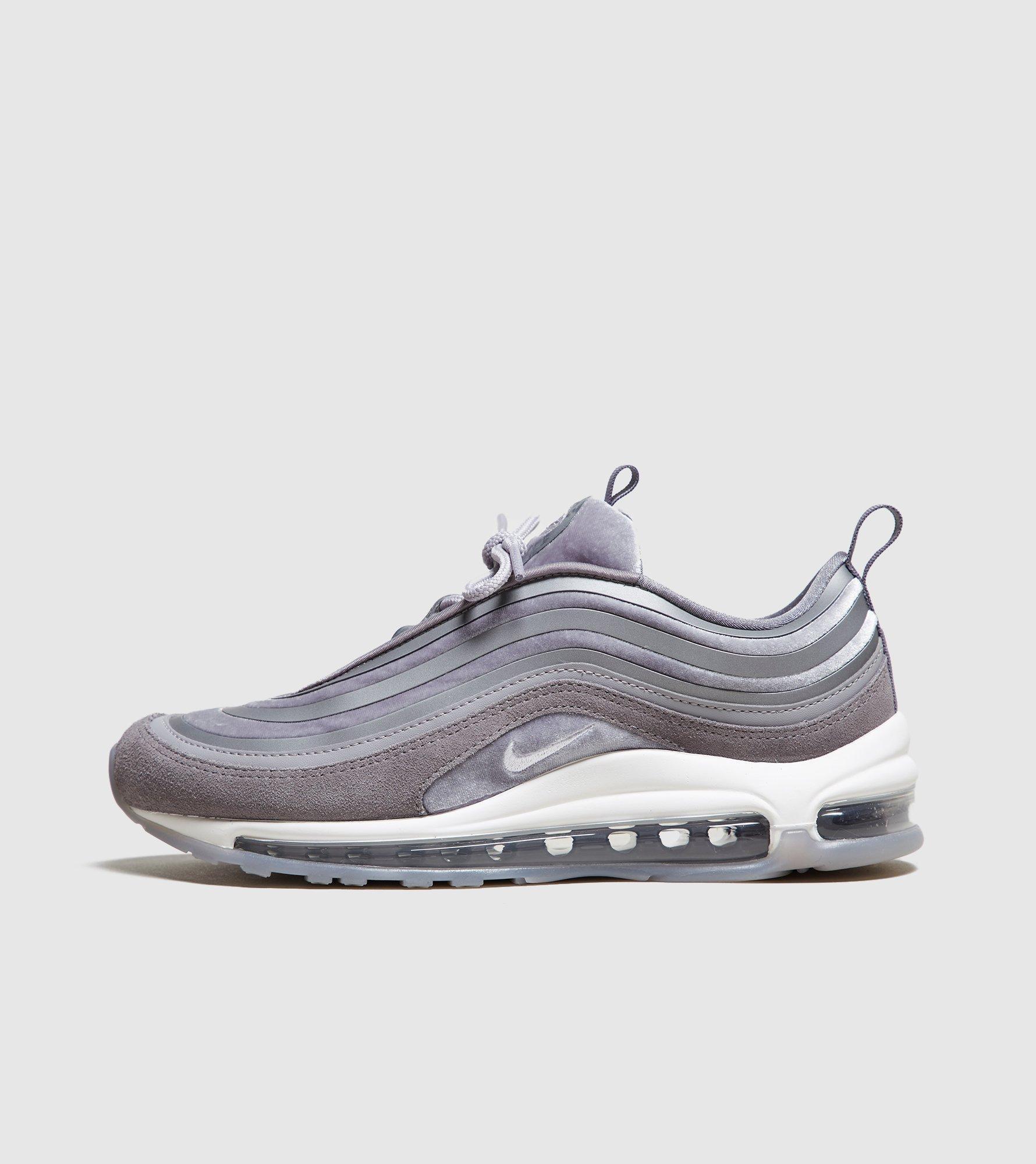 6270dedadab 1780 x 2000 www.lyst.com.au. Lyst - Nike Air Max 97 ...