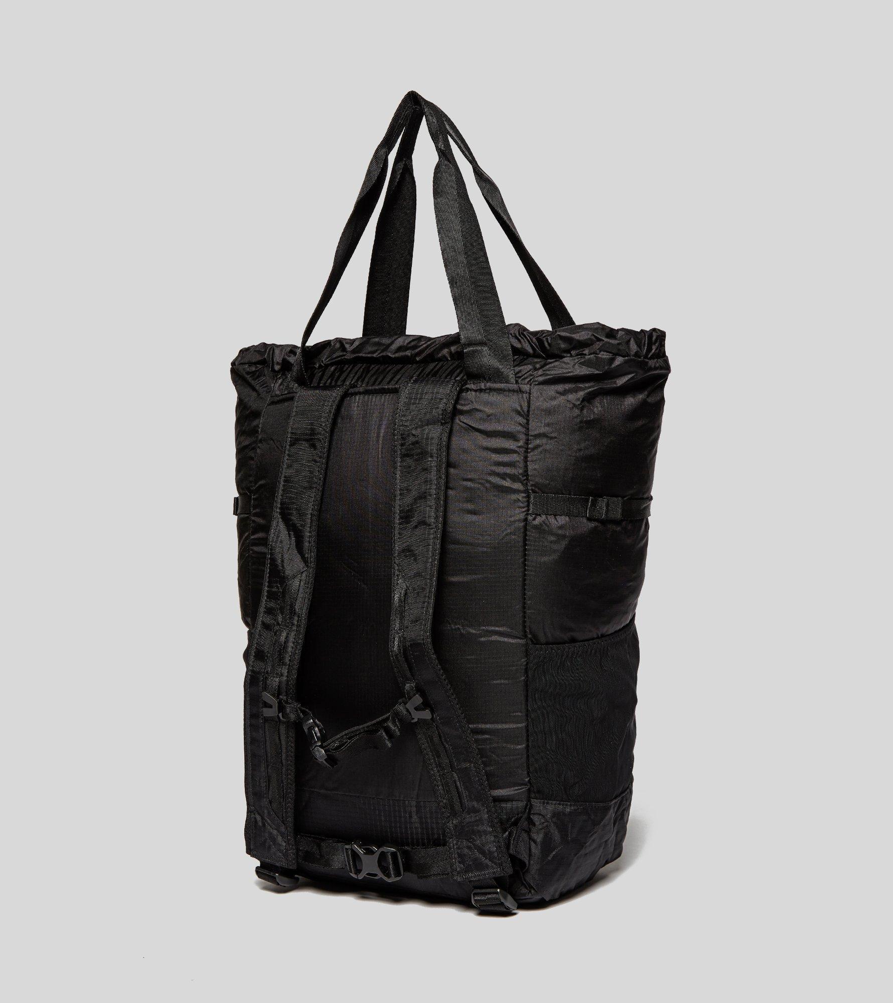 Patagonia Travel Bag Uk