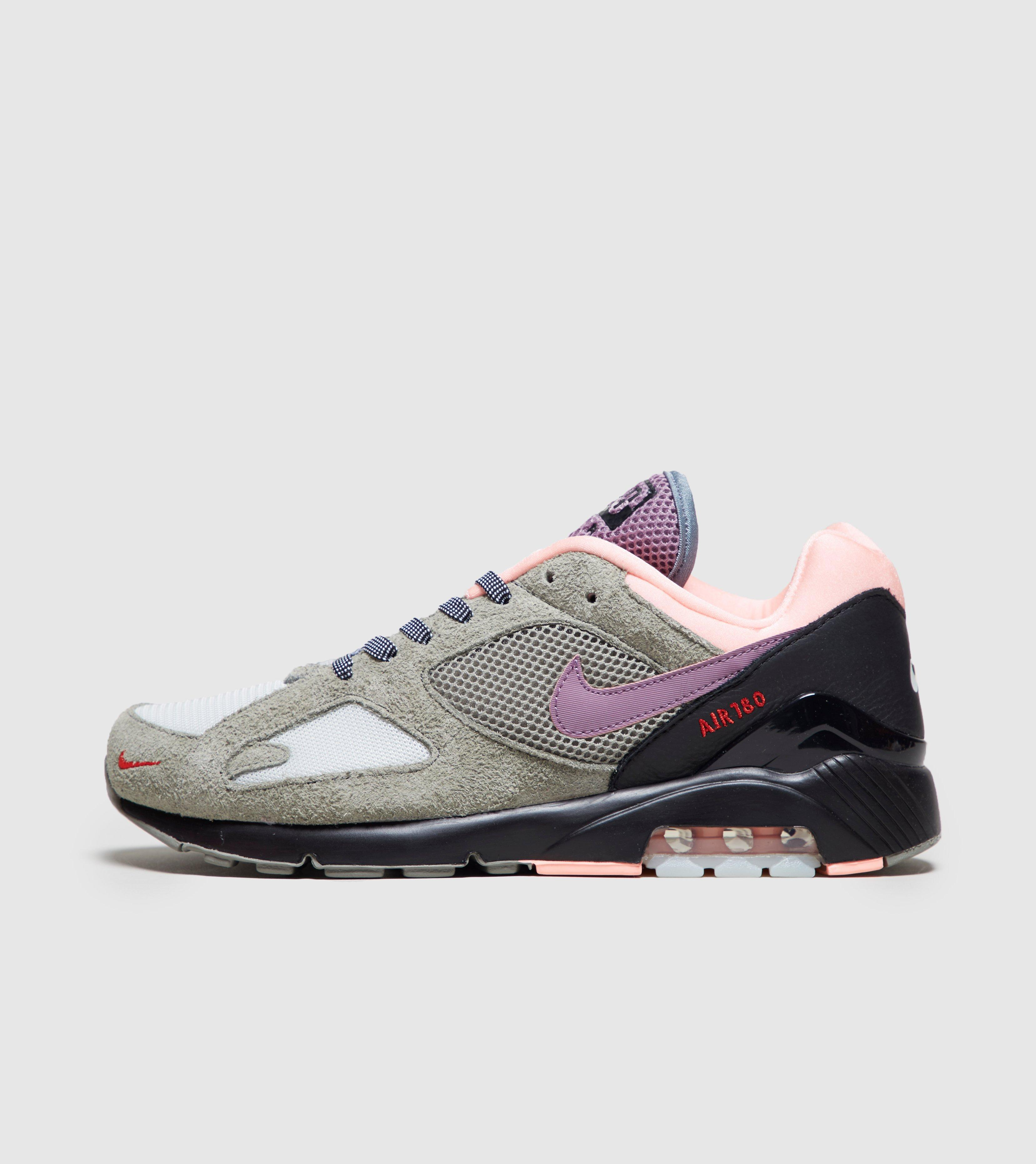 Size? x Nike Air Max 'Dusk to Dawn' Pack Release Date   Sole