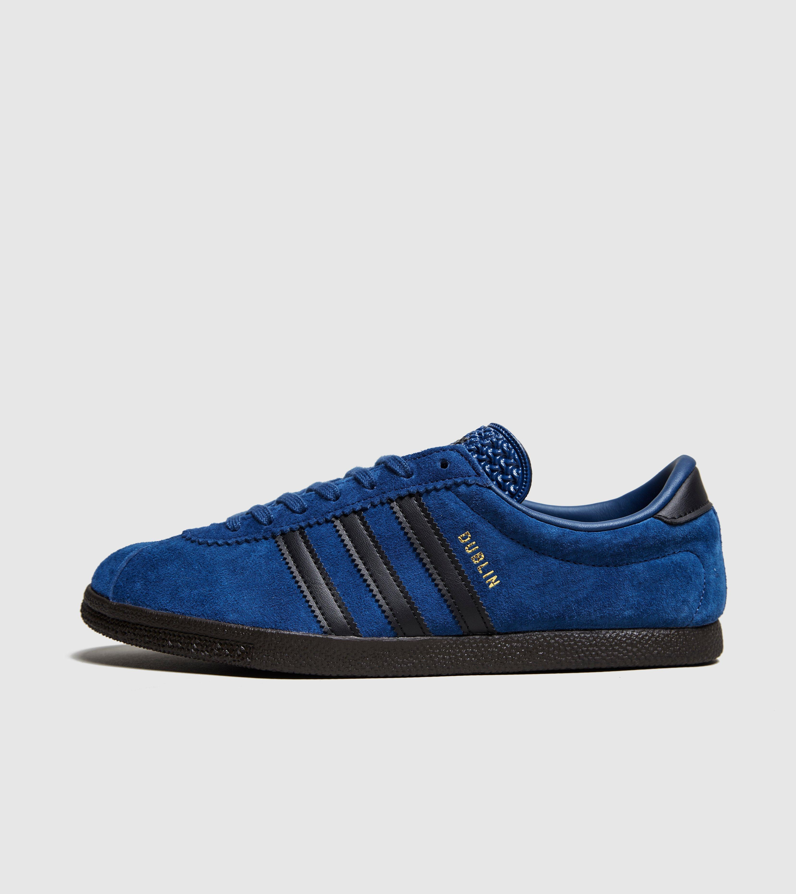differently temperament shoes 100% top quality Dublin - Size? Exclusive