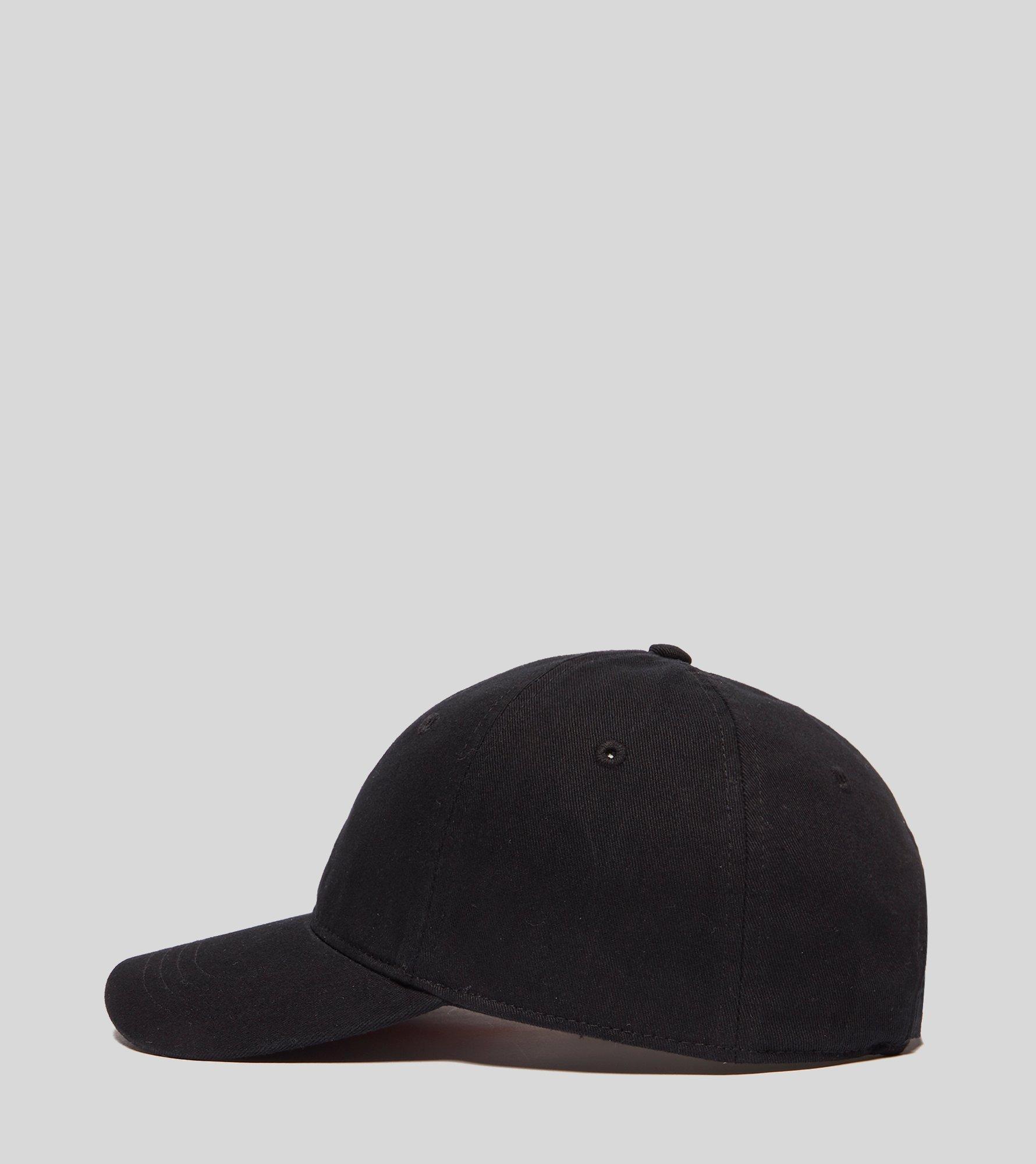 2a9e68f2fd2 Lyst - Carhartt WIP Madison Cap in Black for Men