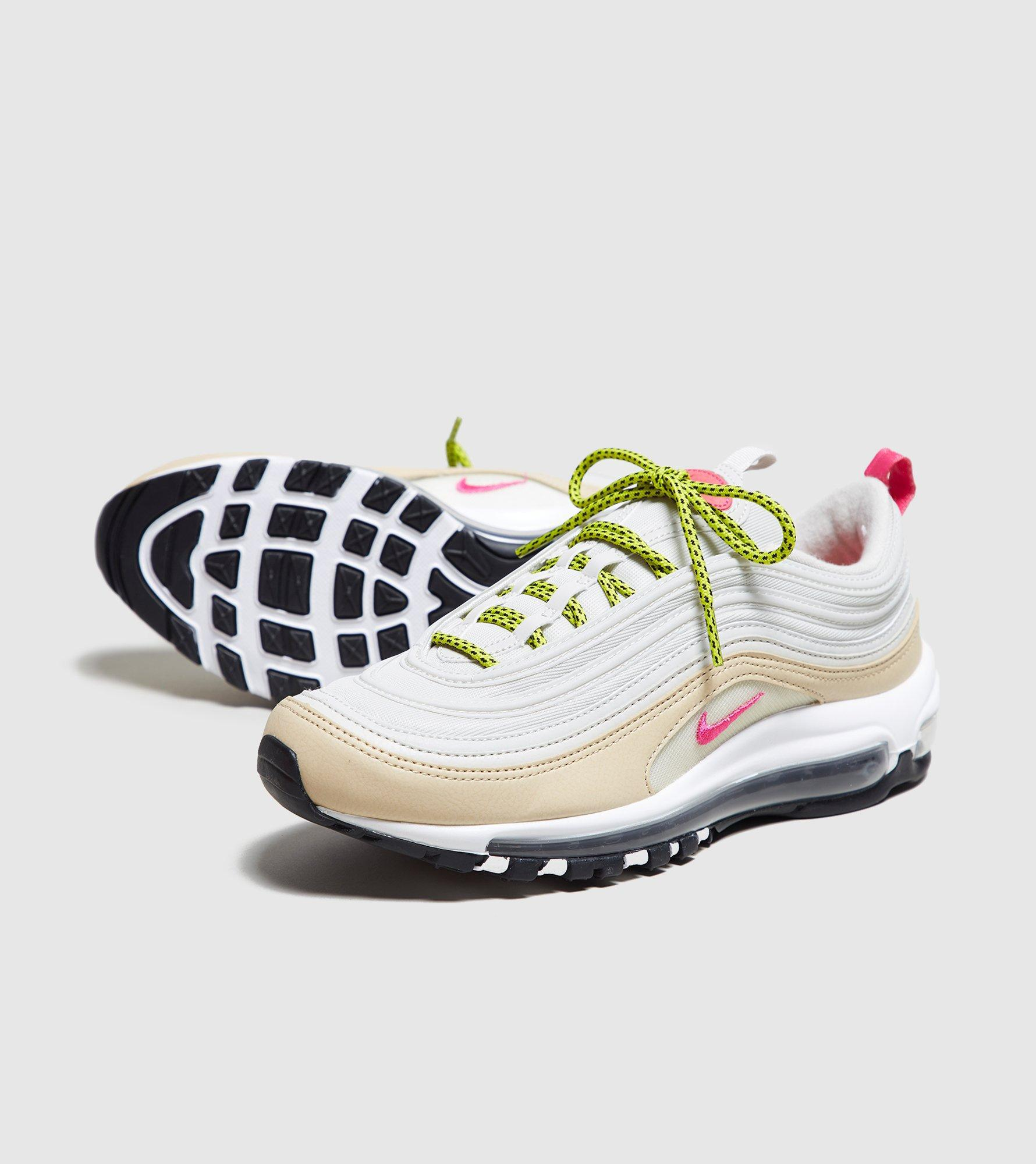 Gallery. Previously sold at: Size · Women's Nike Air Max