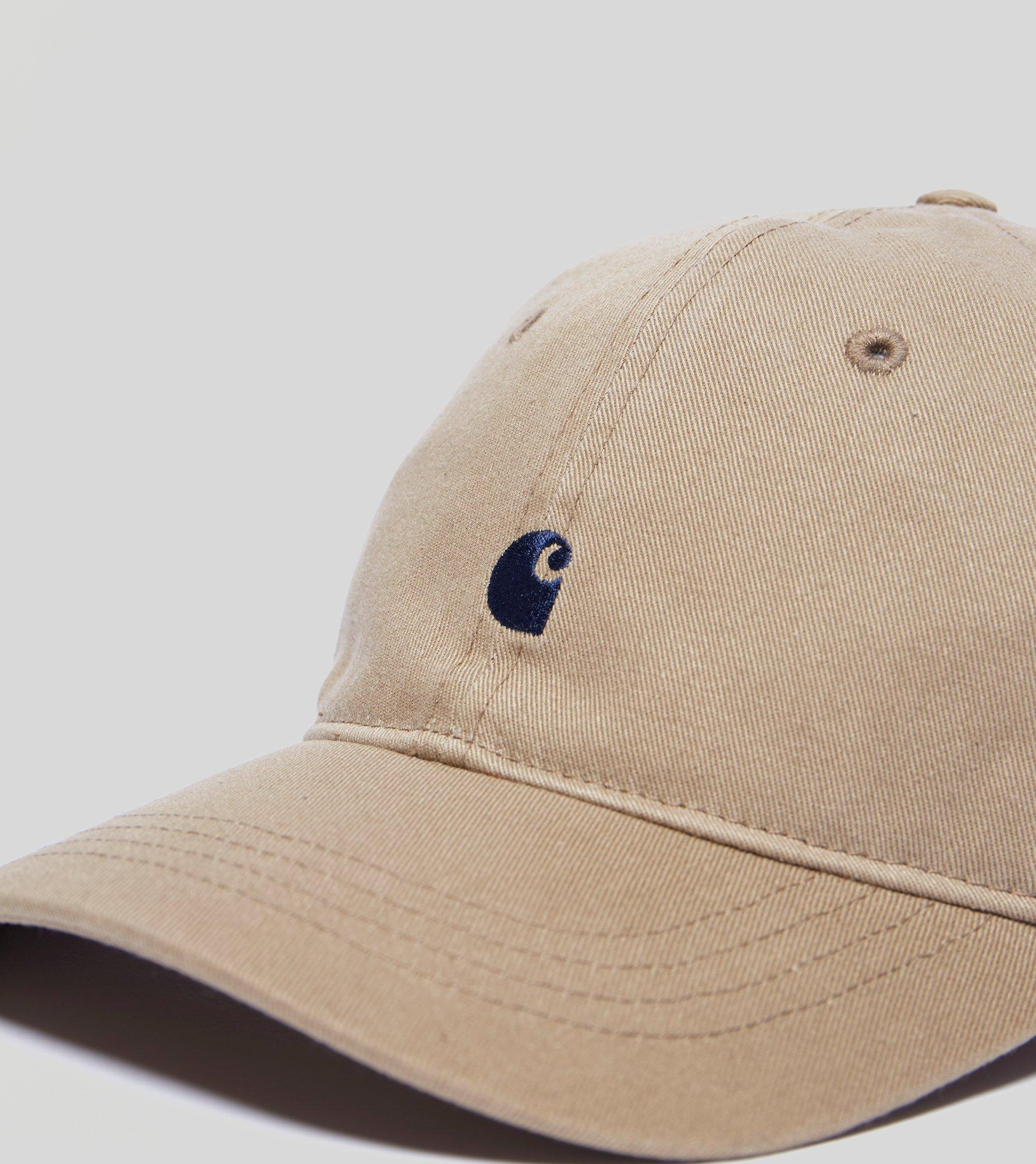 e06504681aa5c Lyst - Carhartt WIP Madison Cap in Natural for Men