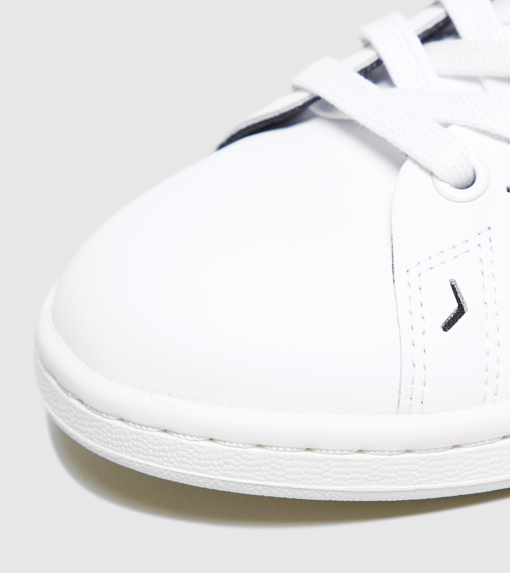 new styles cc5d2 638fb Gallery. Previously sold at  Size · Women s Adidas Stan Smith ...