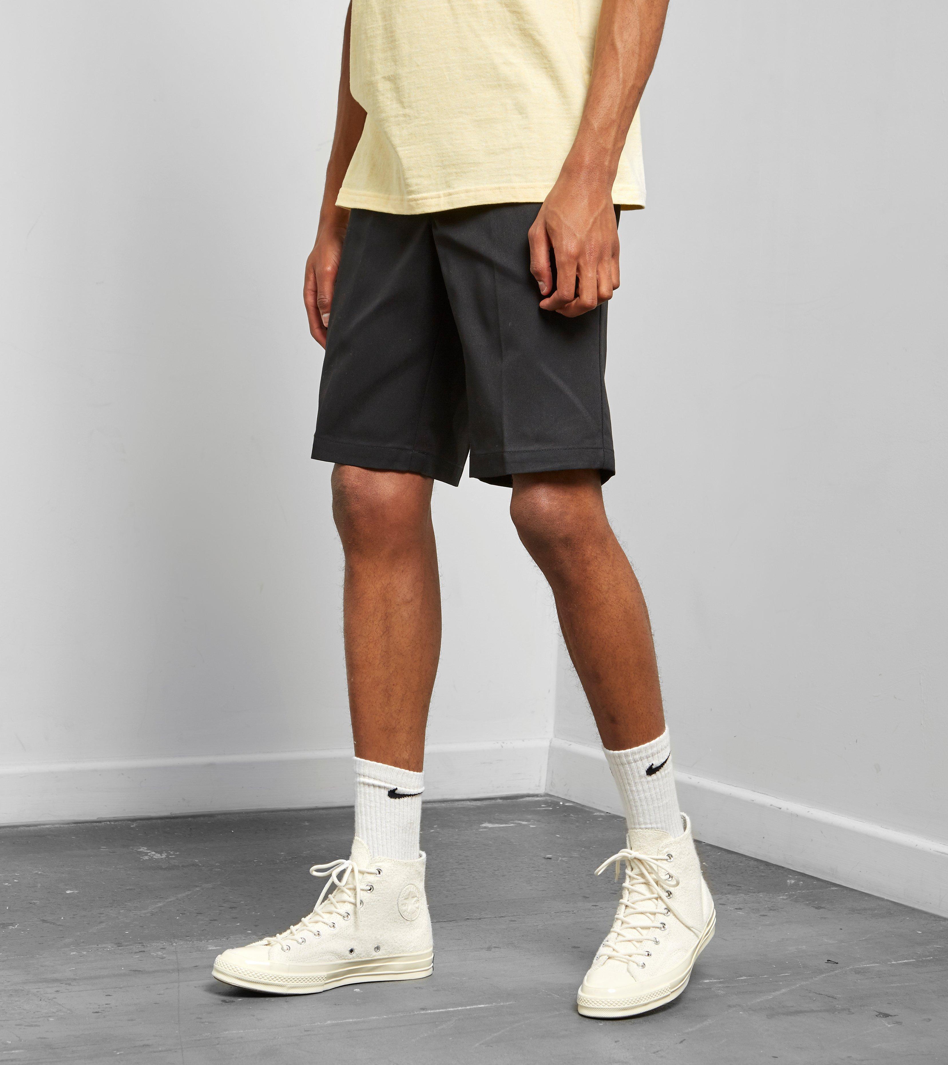 Merrell Convergent Shorts