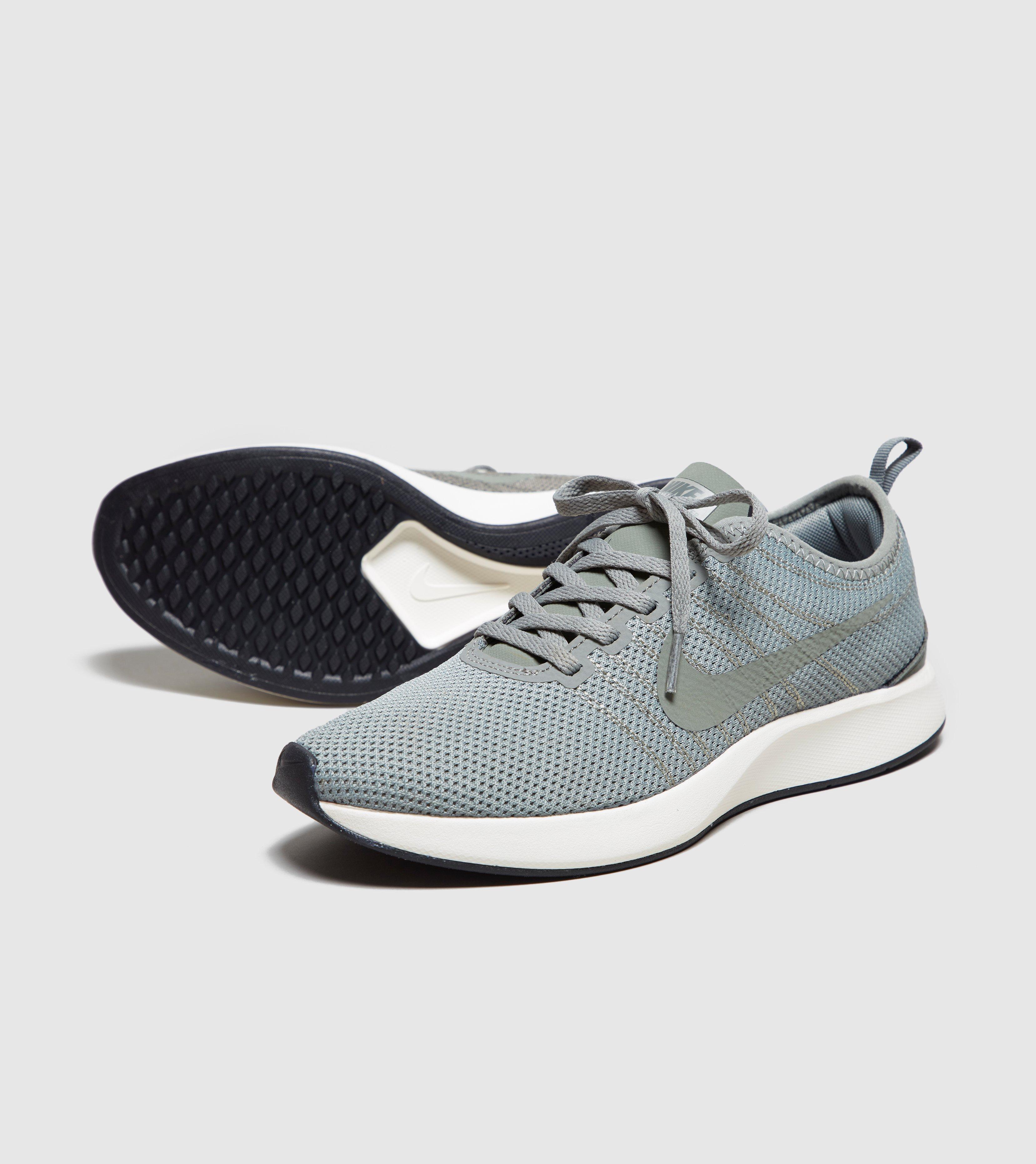 quality design 4e760 7f6b9 Lyst - Nike Dualtone Racer Women s
