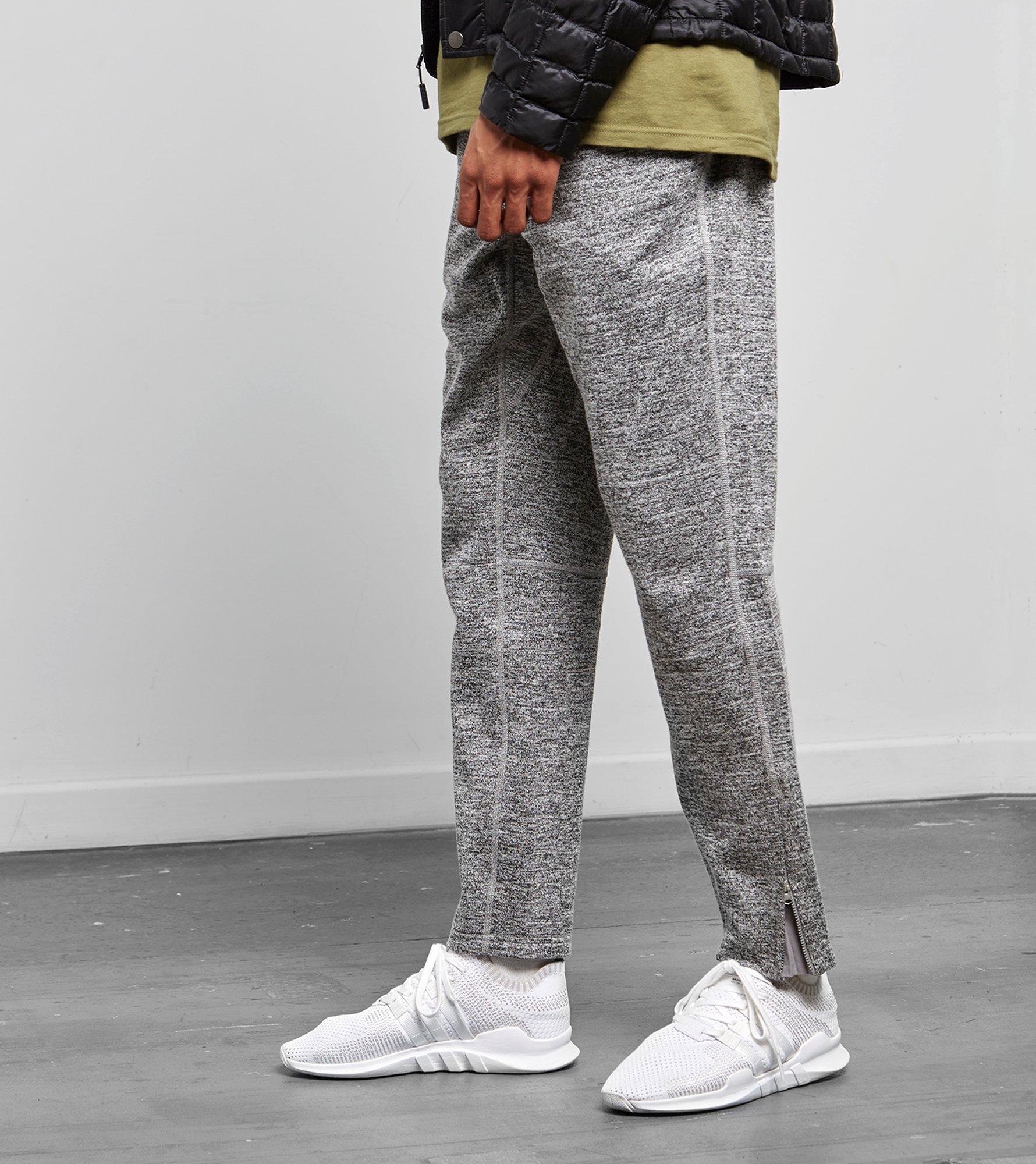 factory authentic 04968 e72d9 Men's Gray X Reigning Champ Pants