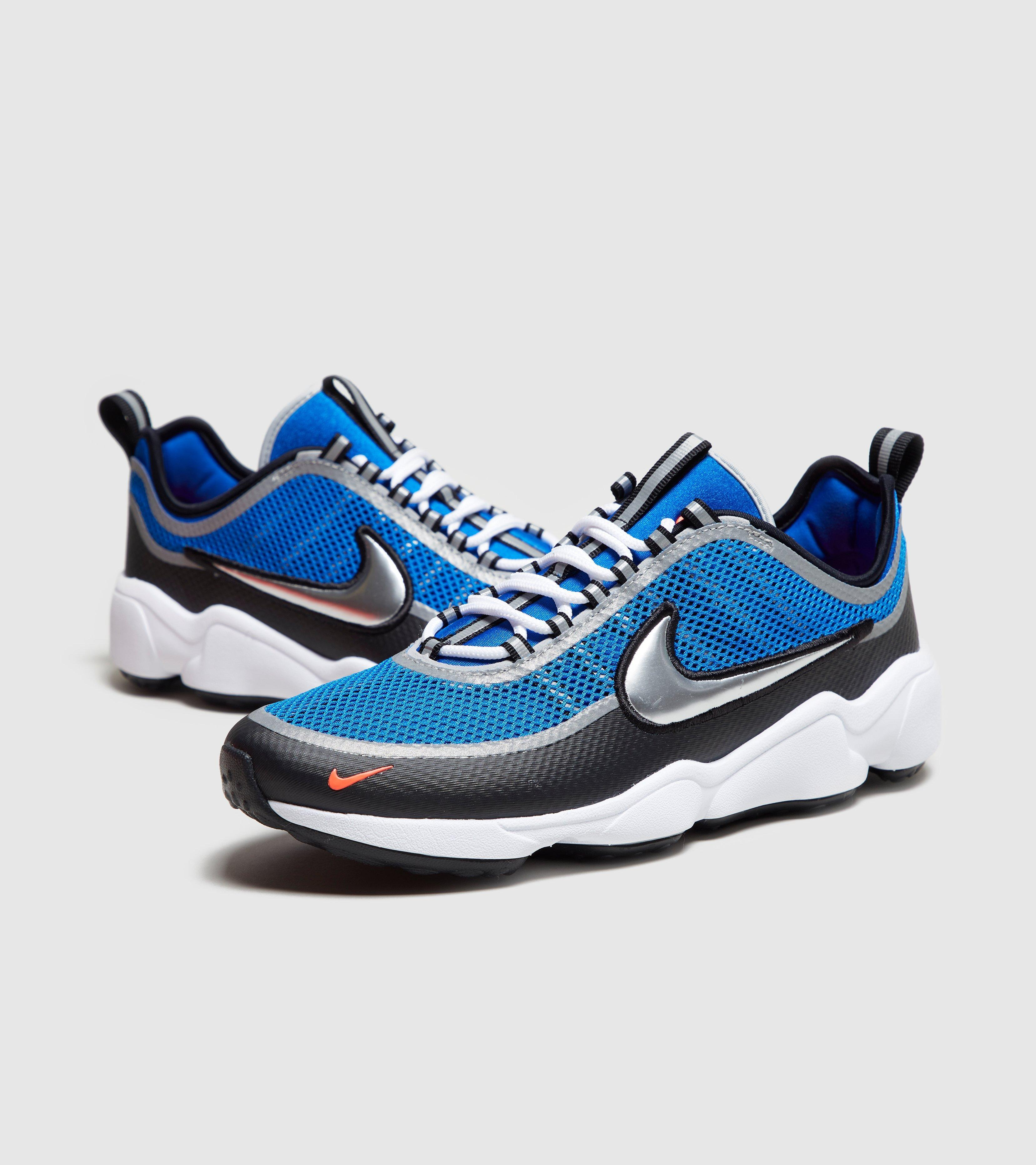 116854c08b1e Gallery. Previously sold at  Size · Men s Nike Air Max ...