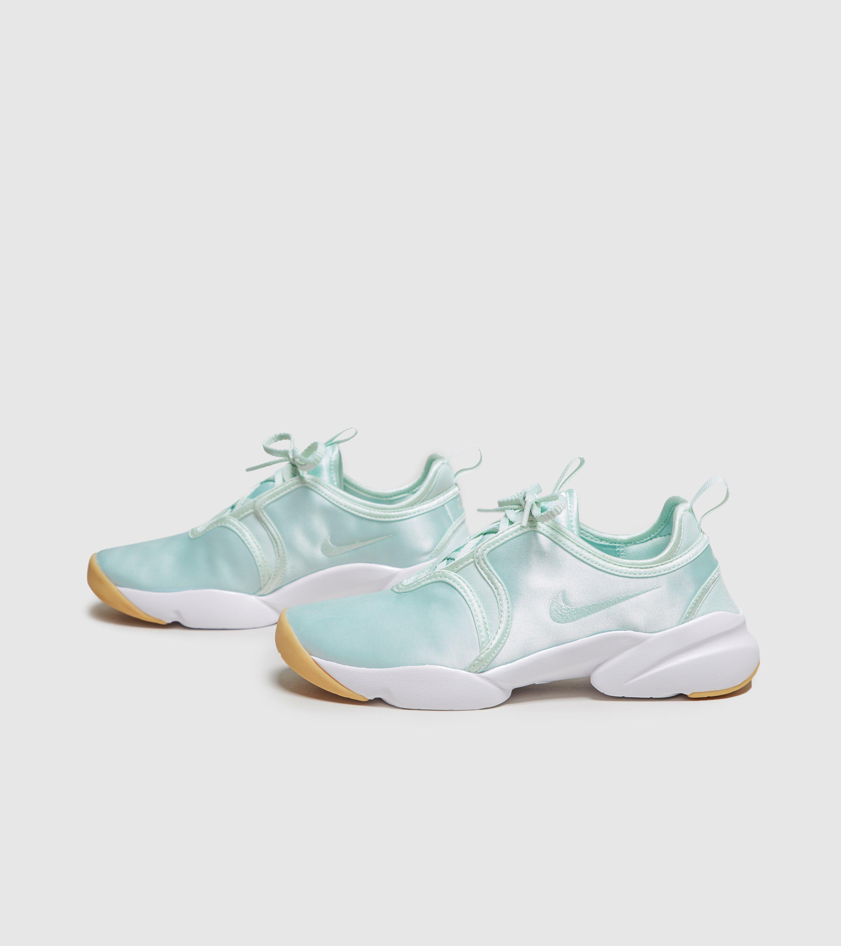 Nike Women S Shoes Pastel Outsole