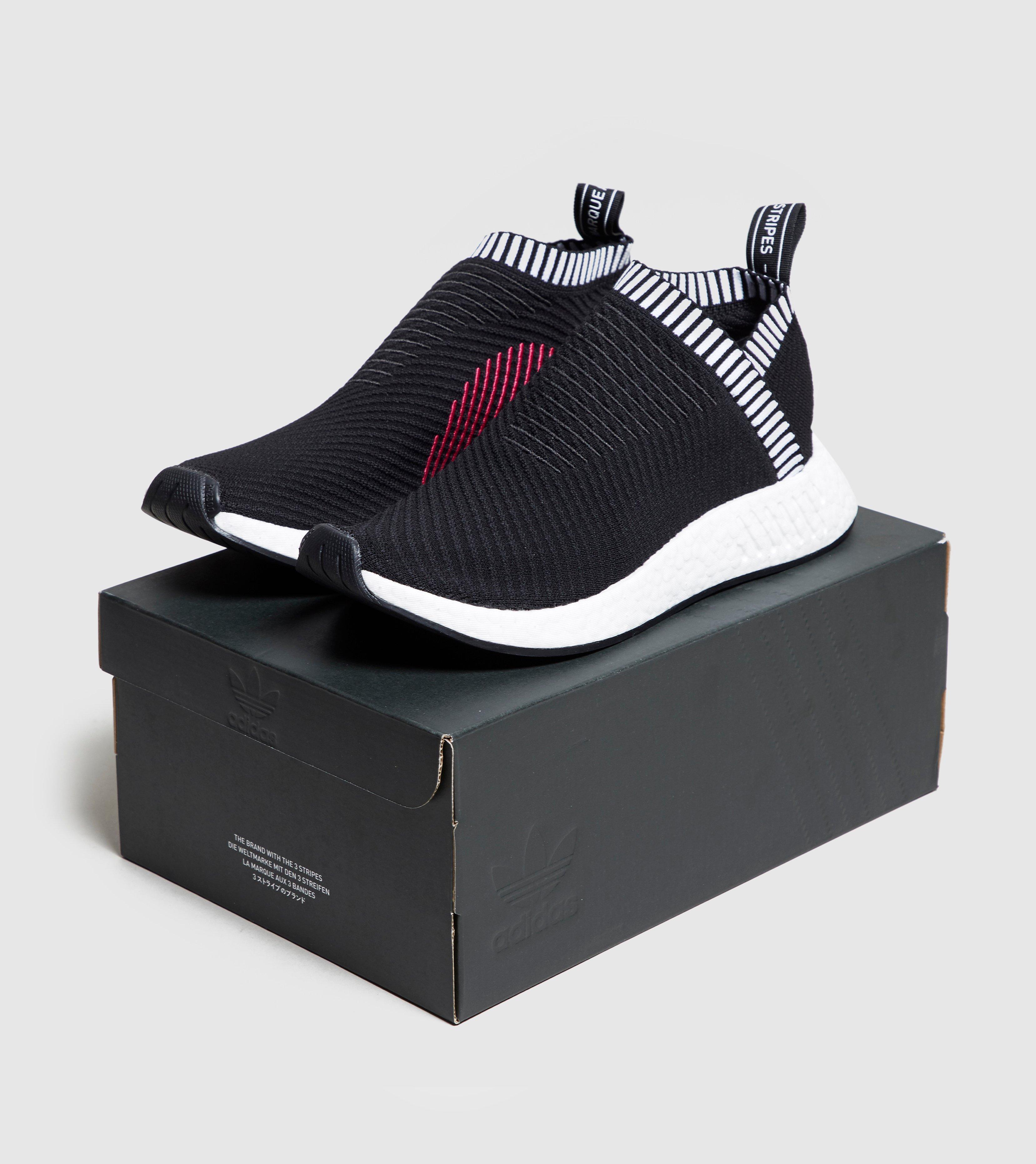 Size Nmd Cs Primeknit Shoes Uk