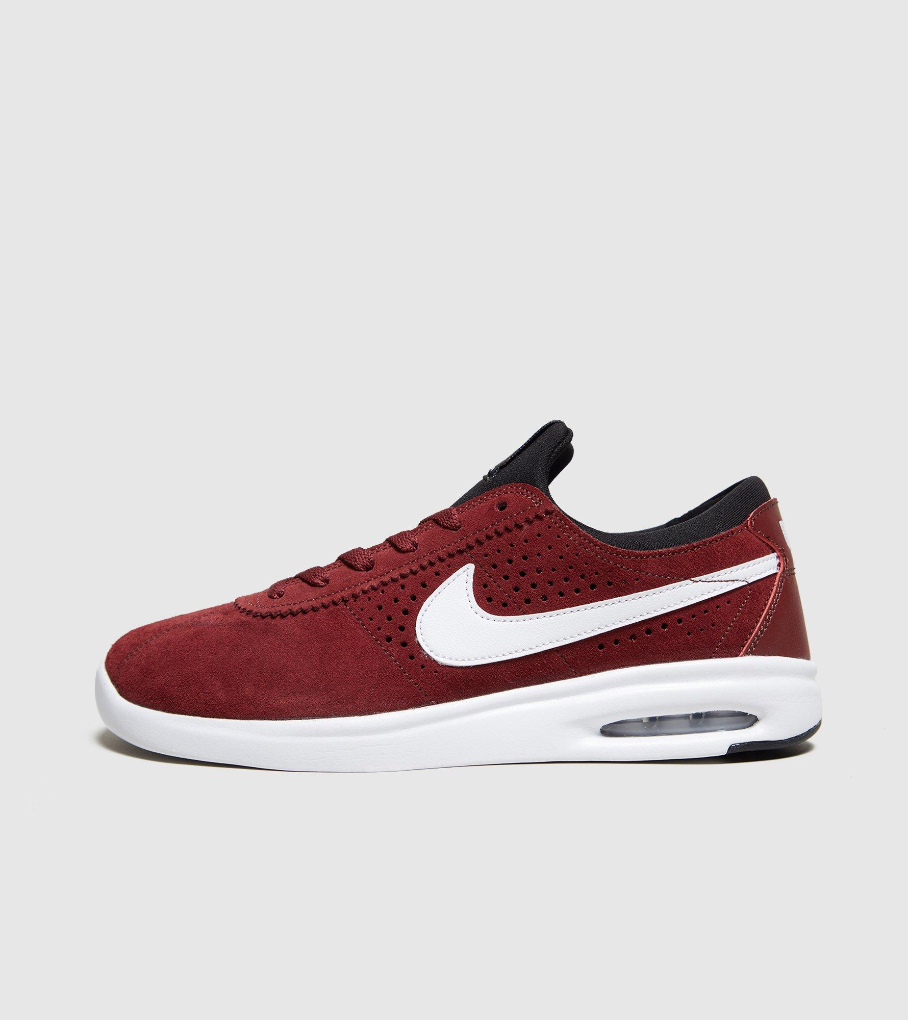 Nike Bruin Max Shoes