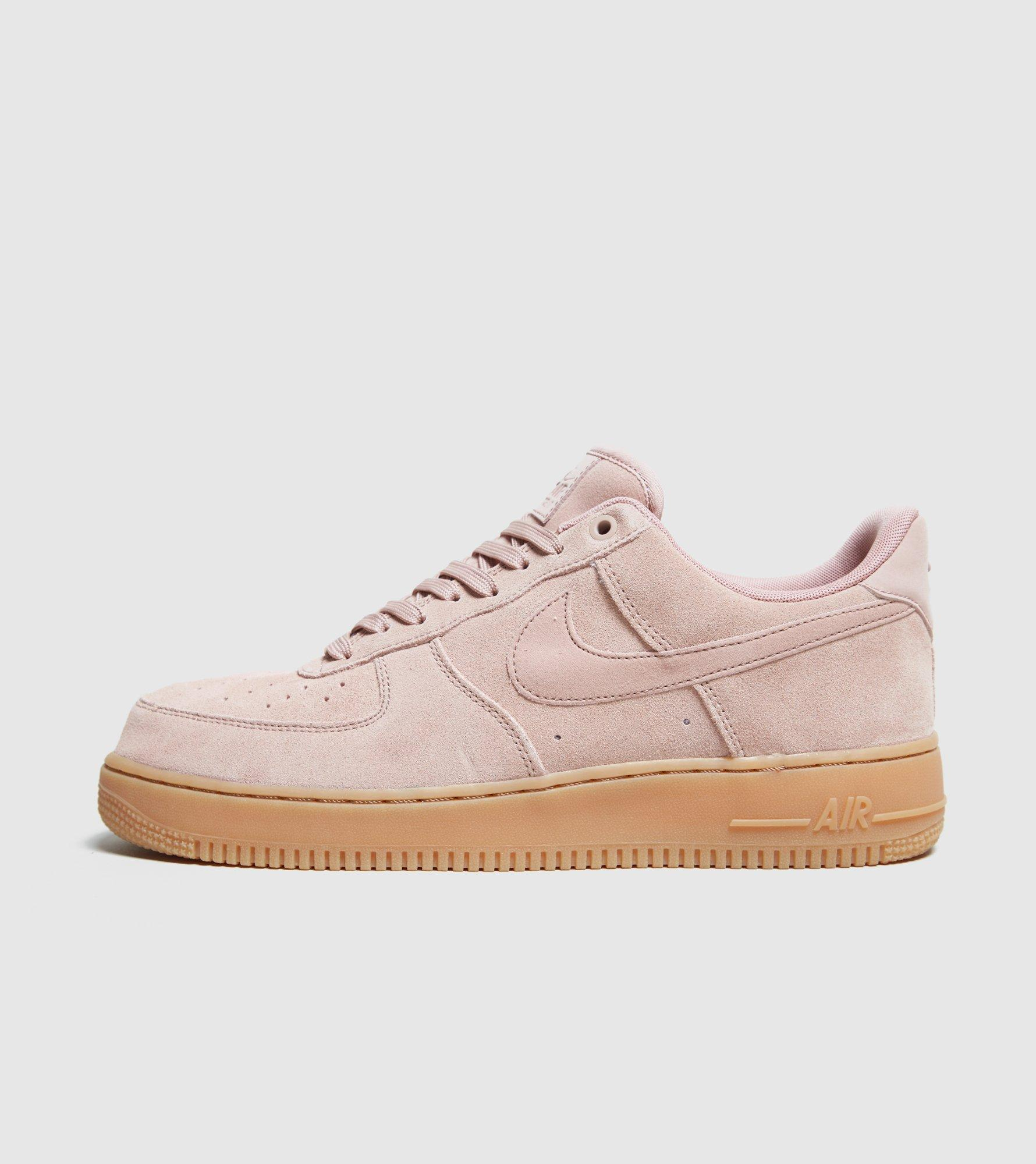 online store c1cb4 f744d greece nike air force 1 wmns upstep lx aluminium obsidian 880d5 fc75a   spain gallery. previously sold at size womens nike air force c4dcf 3e6b8