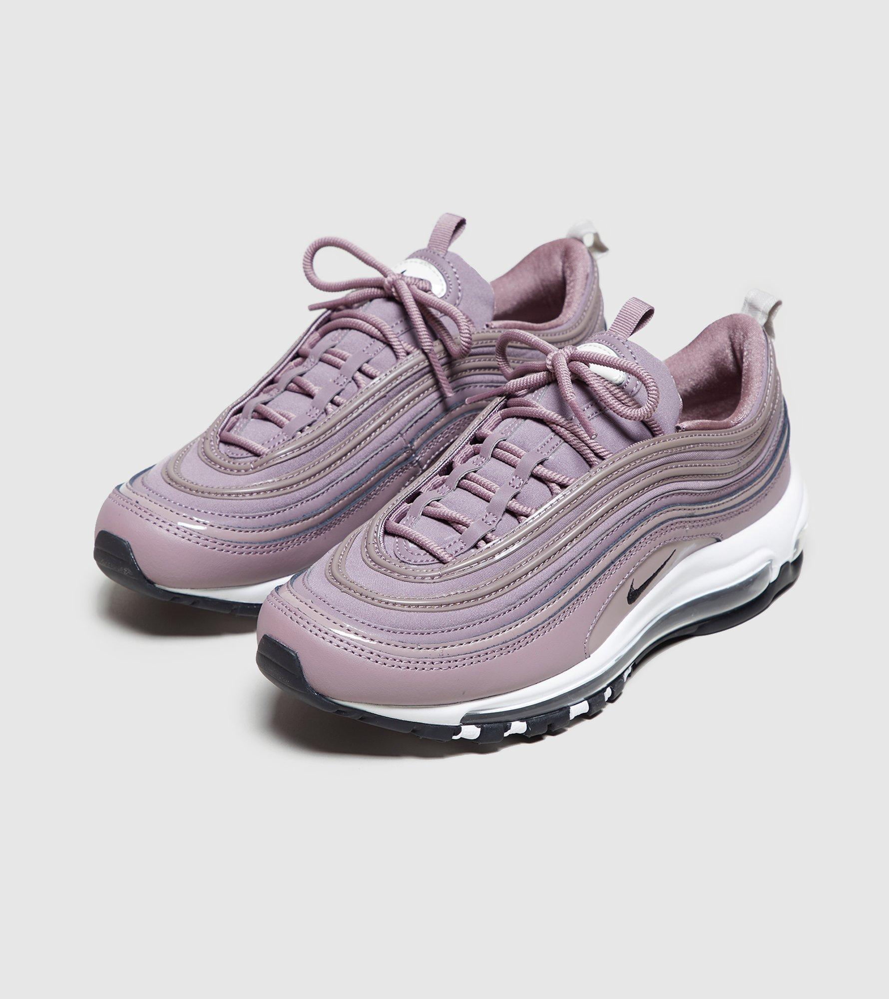 e4846fbb1574 ... 97 2013 hyp mens 31753500 iron purple atomic orange 81bc2 ea5f6   closeout gallery. previously sold at size womens nike air max 51d9a 57aaf