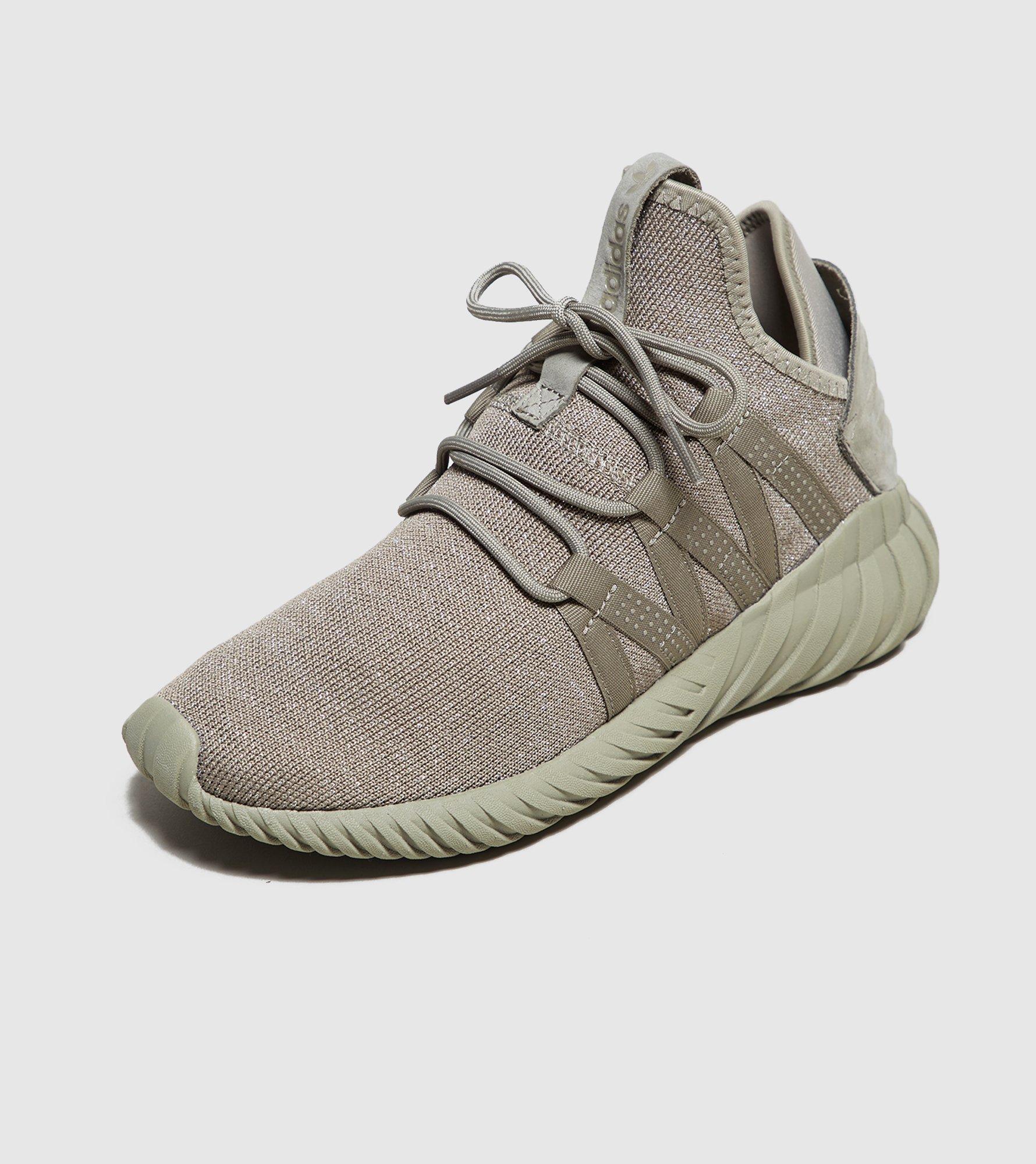 Cheap Adidas Herren Tubular Shadow Knit Laufschuhe: de: Schuhe