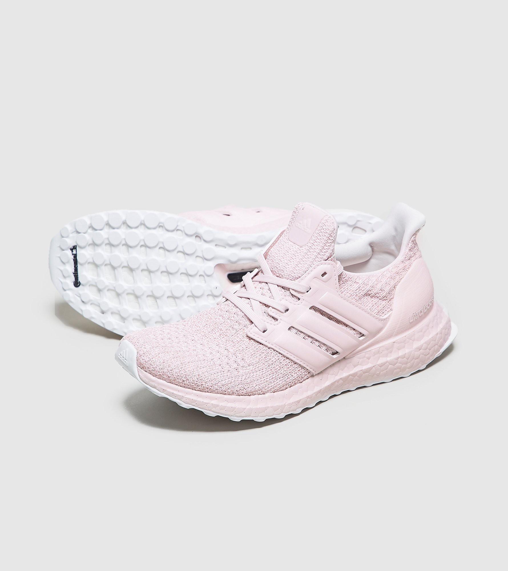 Ultra Boost 19 adidas Originals de color Rosa
