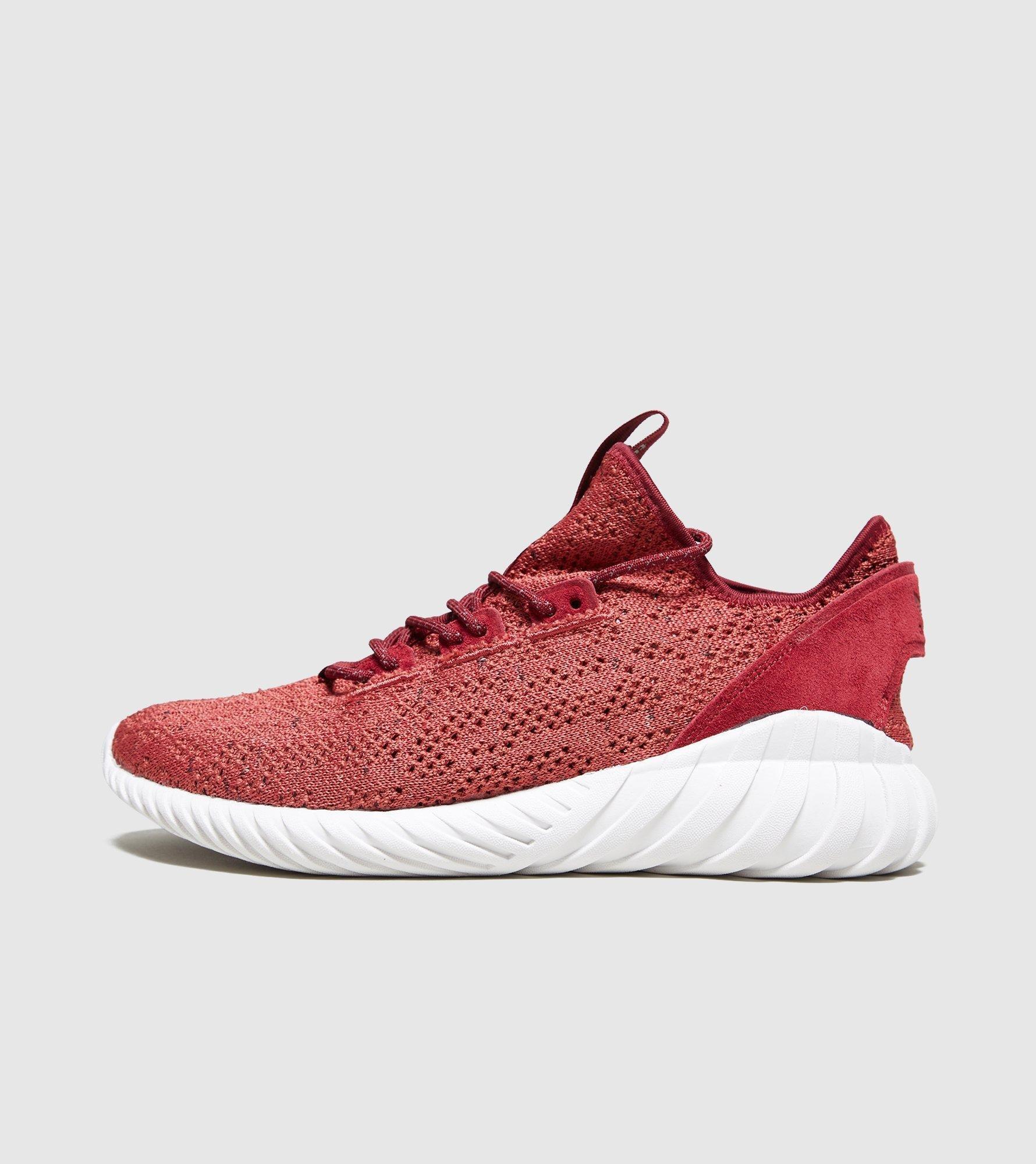 Lottusse Shoes Uk