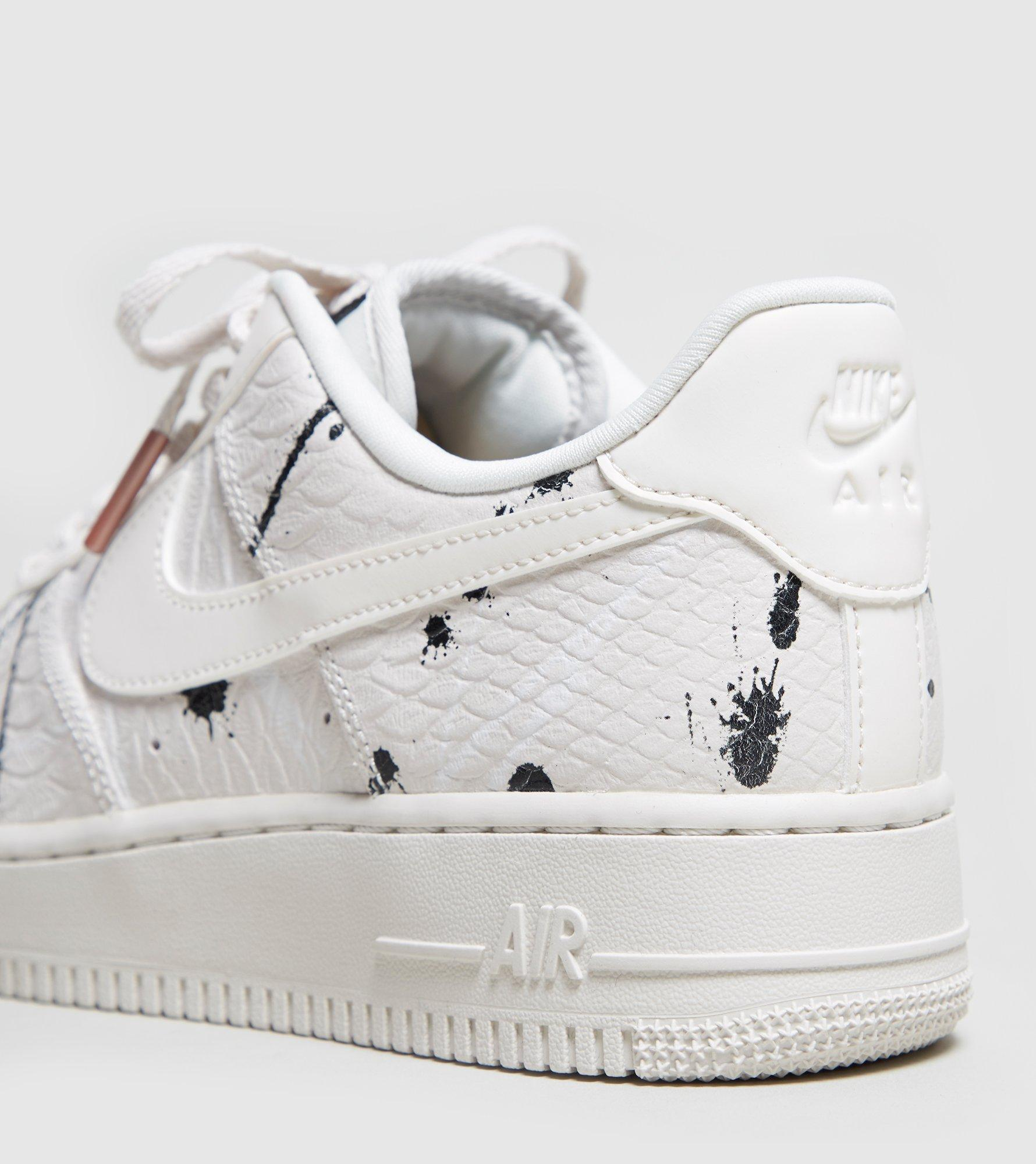 50284c5fd999 Gallery. Previously sold at  Size · Women s Nike Air ...