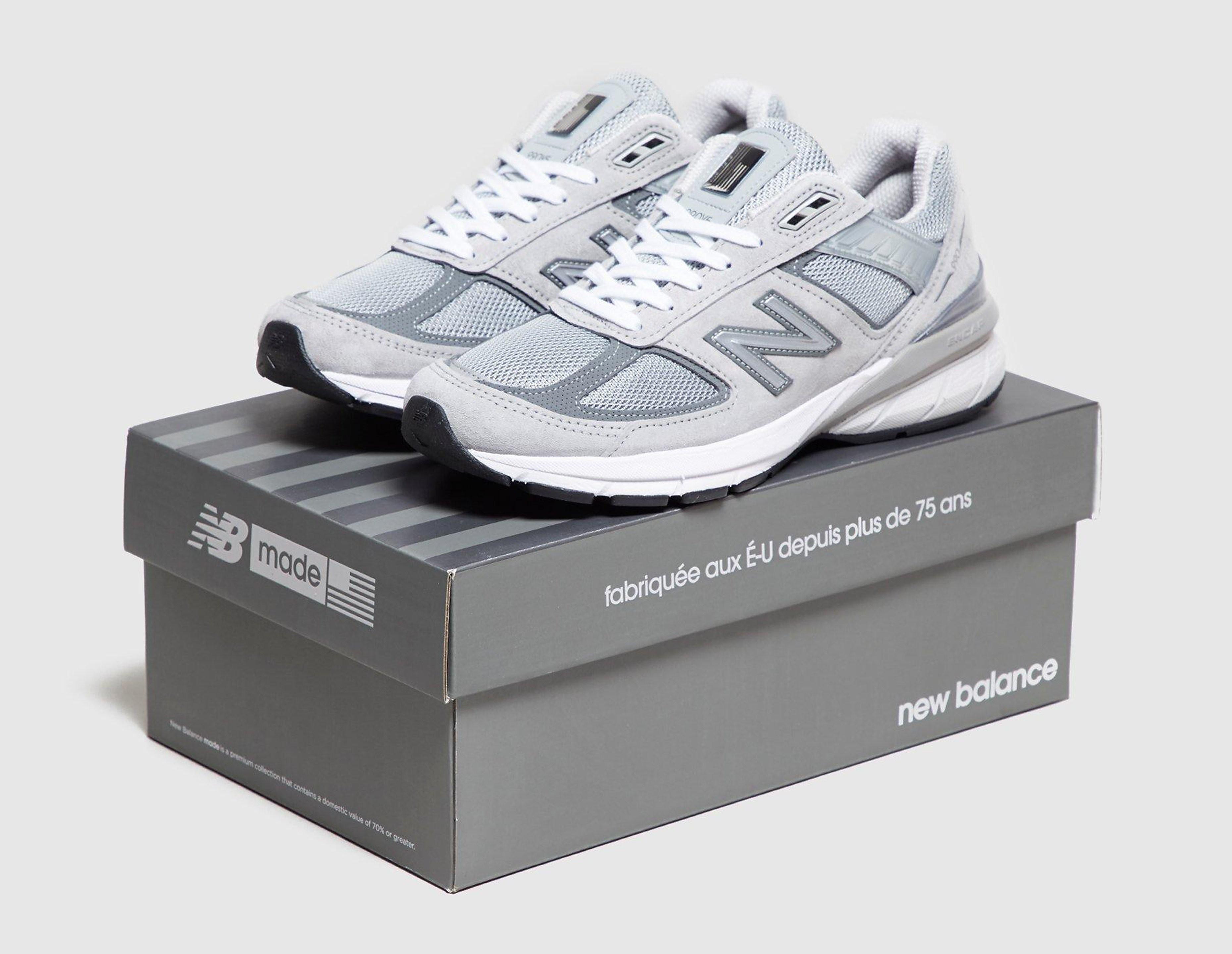 بعناية إسبانيا بالنسبة الى boite chaussure new balance ...