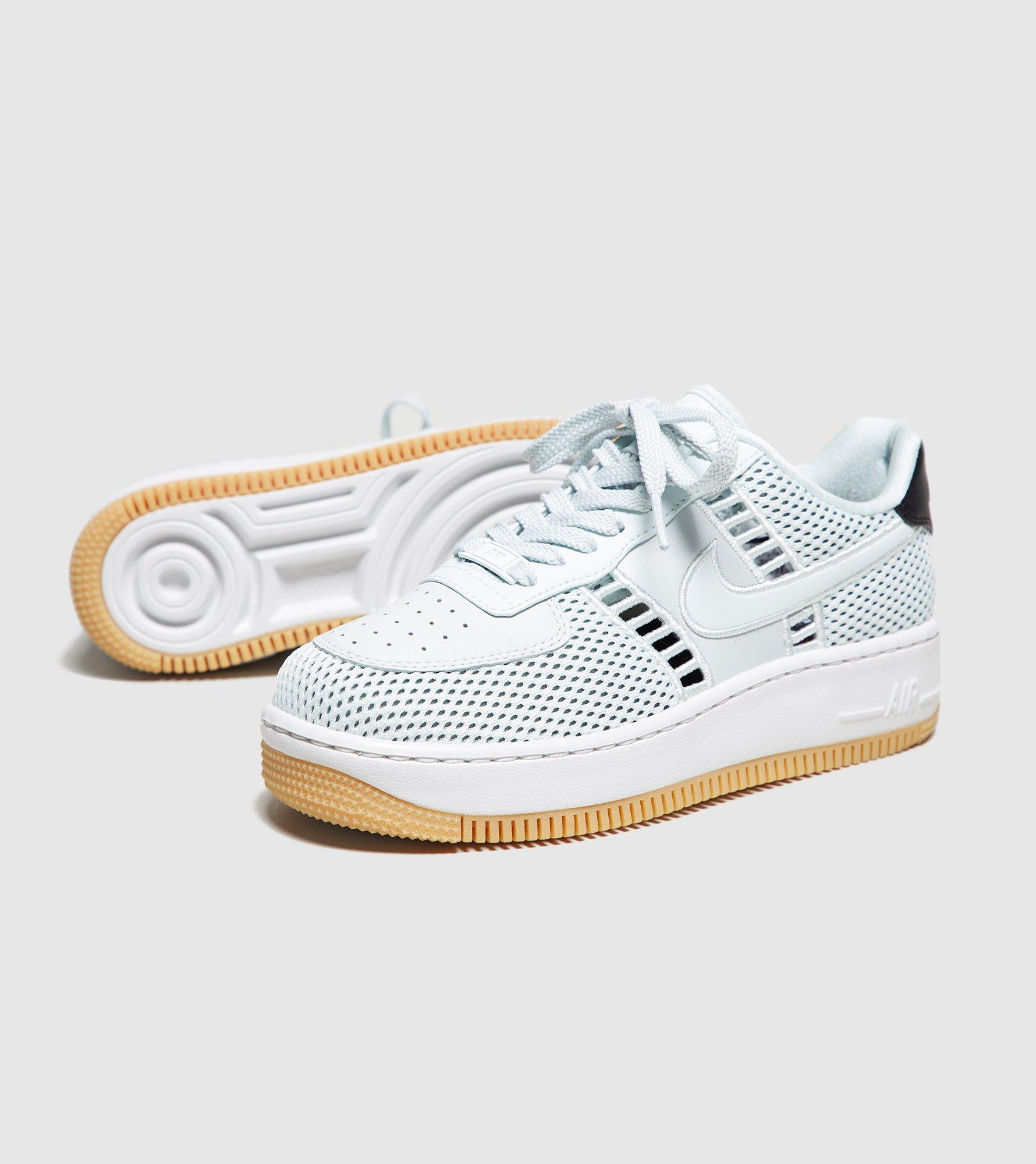 41da7240044ba3 Gallery. Previously sold at  Size · Women s Nike Air Force ...