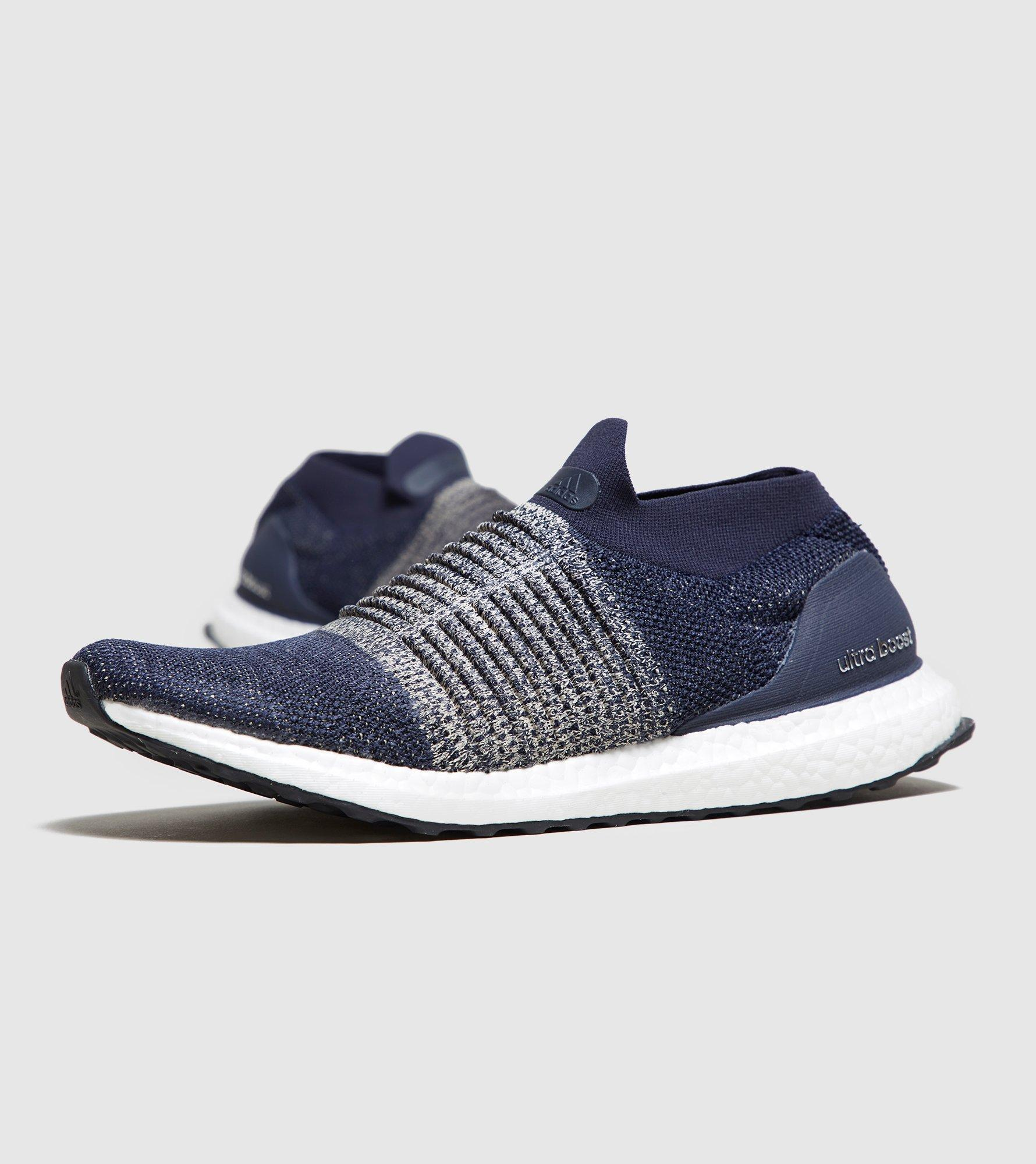 440081eda7ba8 where to buy gallery. previously sold at size mens adidas ultra boost bdc63  85328