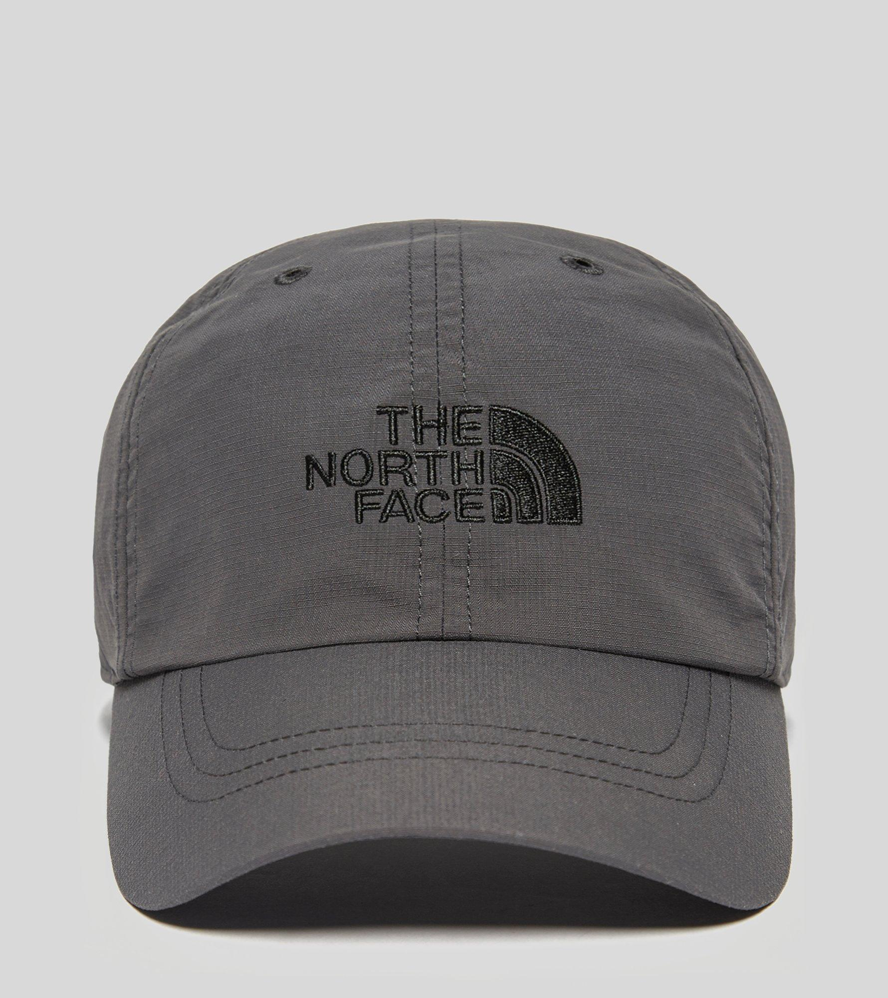 The North Face Horizon Ball Cap in Gray for Men - Lyst 0a25cbc09c12