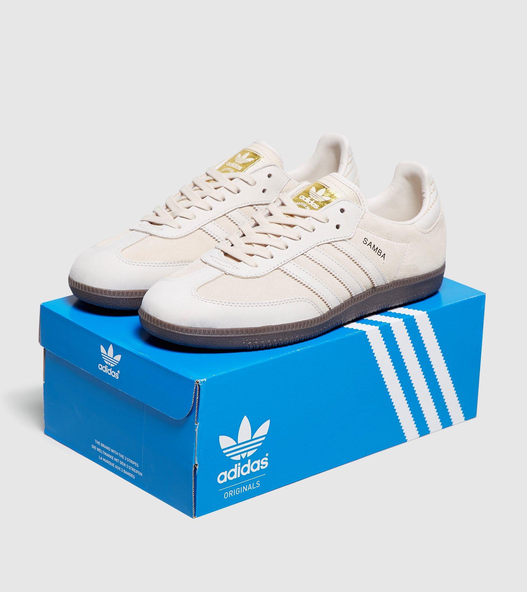 adidas Men's X 19.1 Fg Football Boots, VerlegNarsolBlatiz, 9 UK