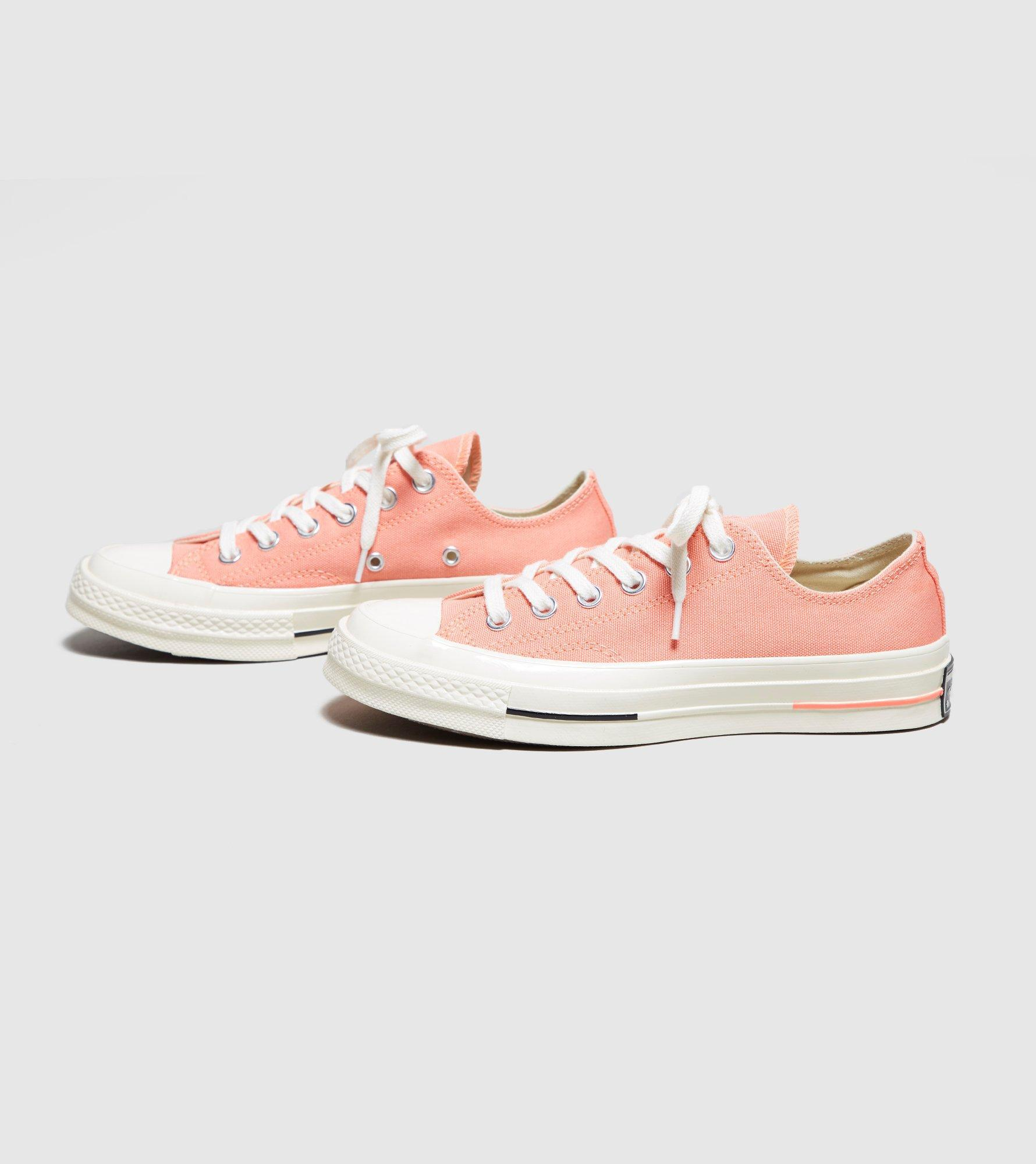 Gallery. Previously sold at  Size · Women s Converse Chuck Taylor ... d91755463