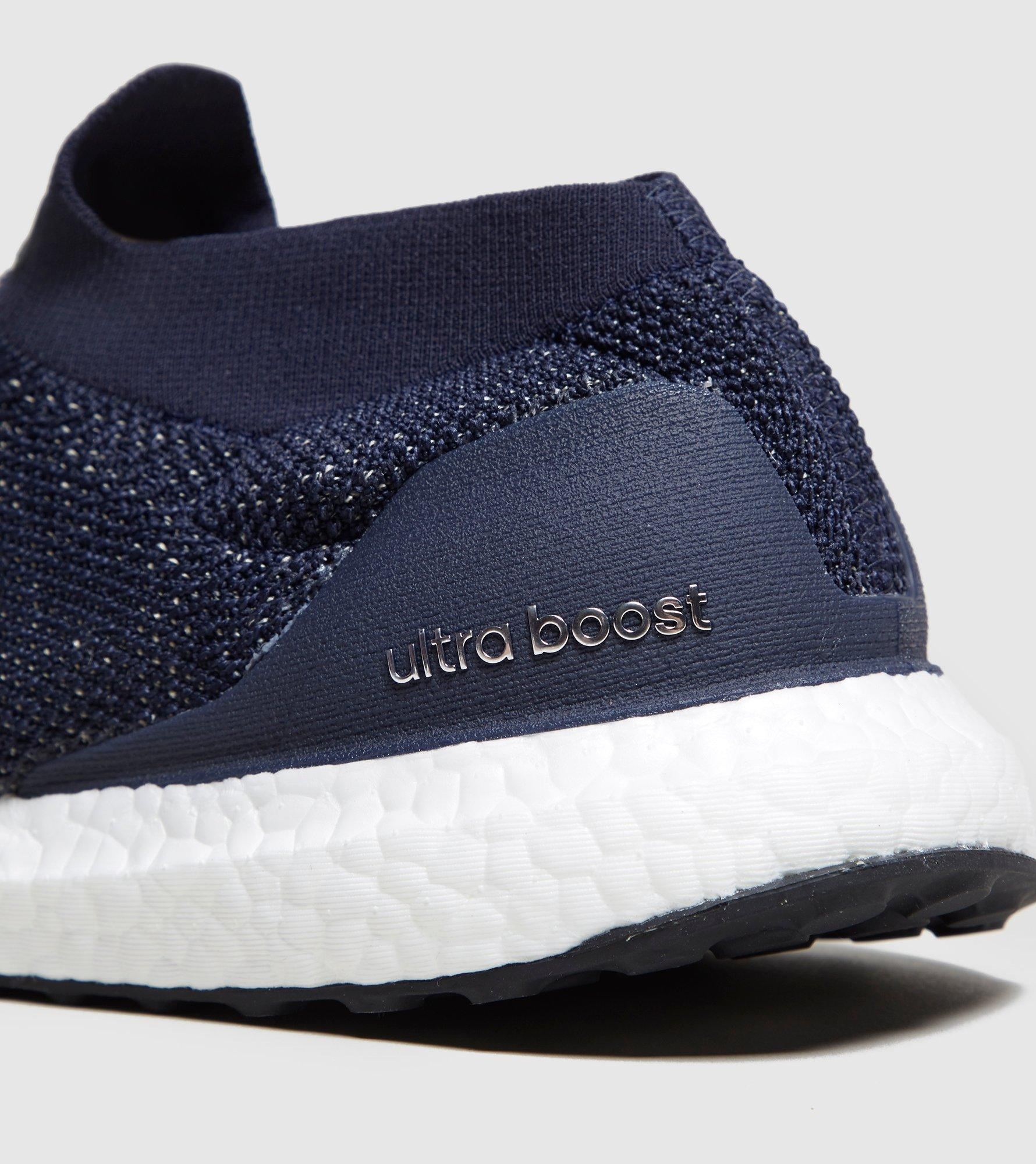 For Boost Laceless Adidas Ultra Lyst In Blue Men OqzYPwP
