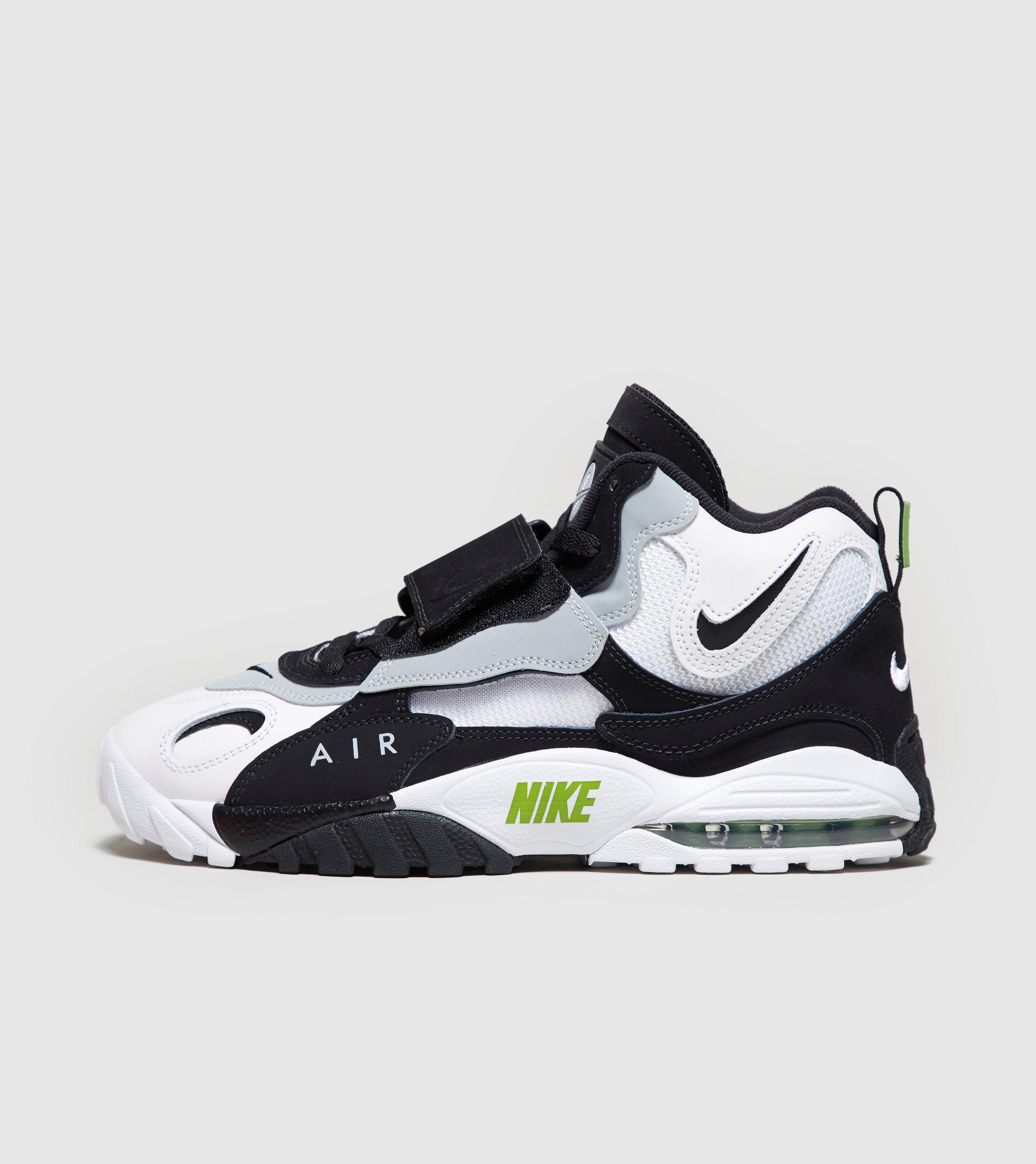 Nike Air Max Speed Turf for Men - Lyst 7854bad5c6