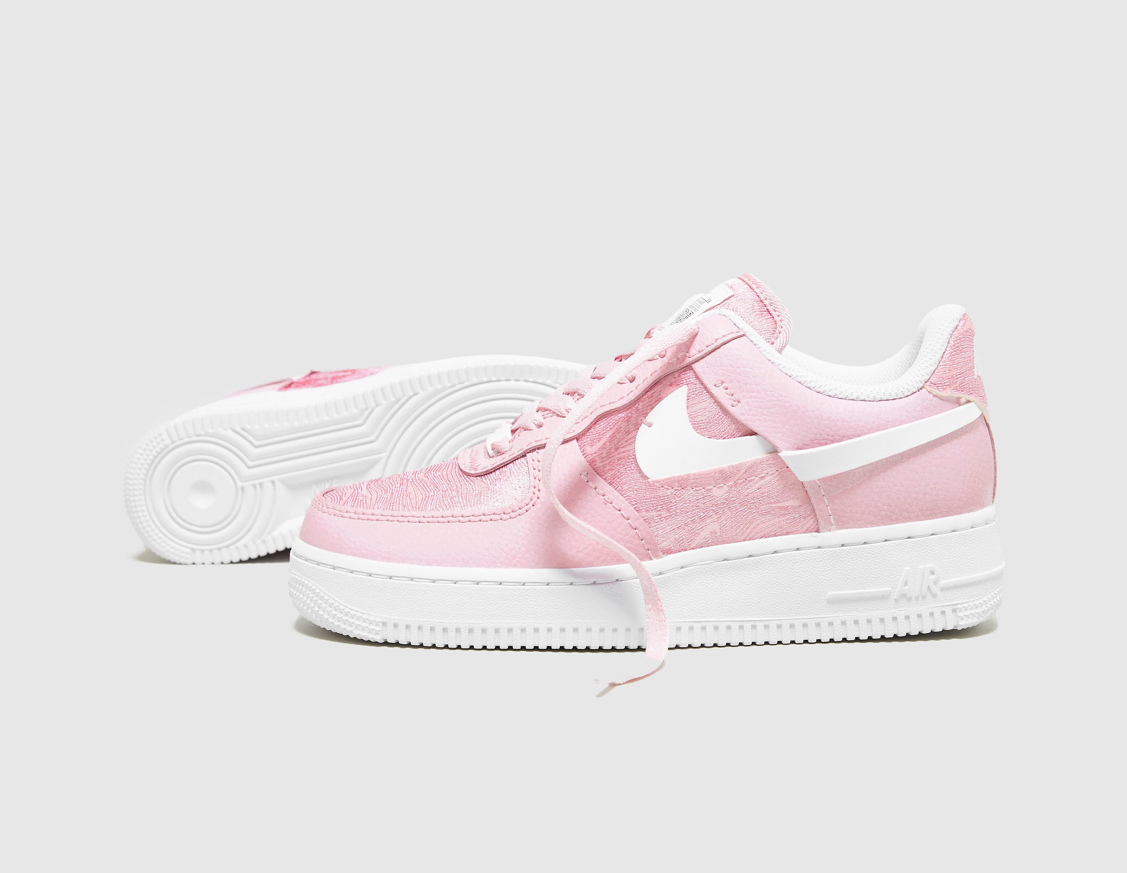 Air Force 1 LXX Femme Nike pour homme en coloris Rose - Lyst