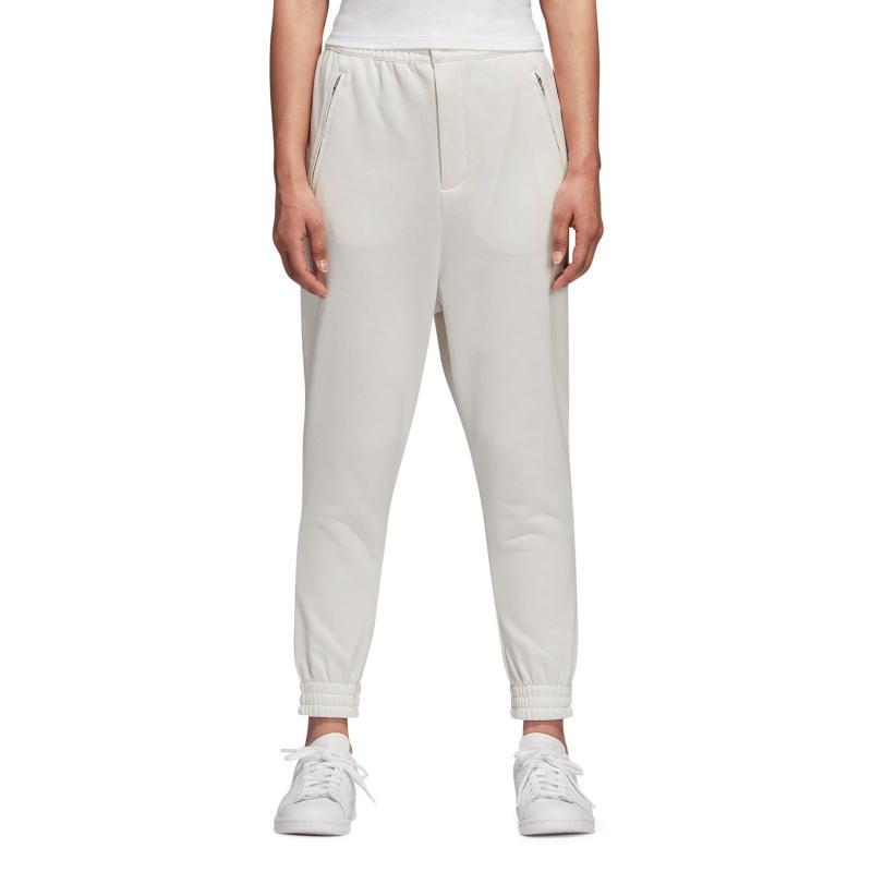 0a84138b82e Adidas Originals - Multicolor Wmns Kaval Cuffed Pants for Men - Lyst. View  fullscreen