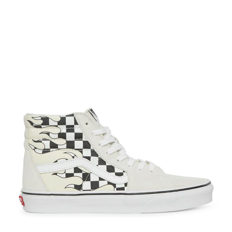 0ee8ca8d429 Vans. Women s Sk8-hi Sneakers