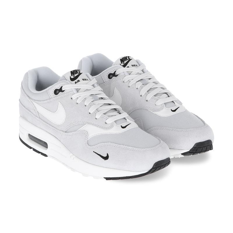 4022ba117c1 Nike - Multicolor Air Max 1 Premium Sneakers - Lyst. View fullscreen