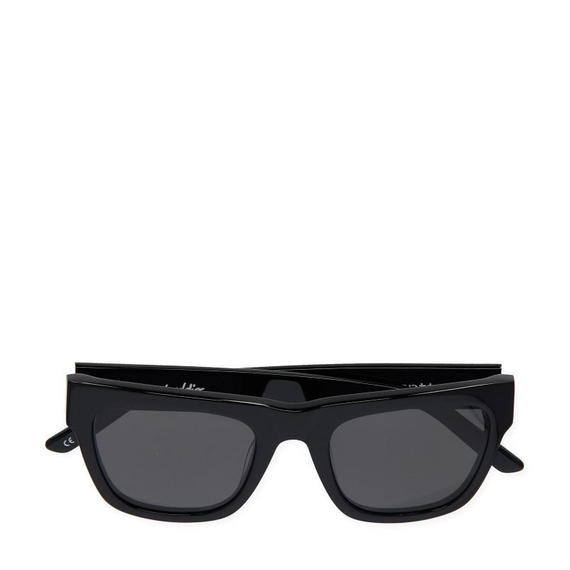 04e788ceed14 Carhartt WIP Sun Buddies Shane Sunglasses in Black - Lyst