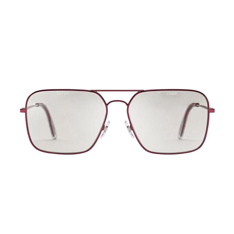Gosha Rubchinskiy Iggy Sunglasses