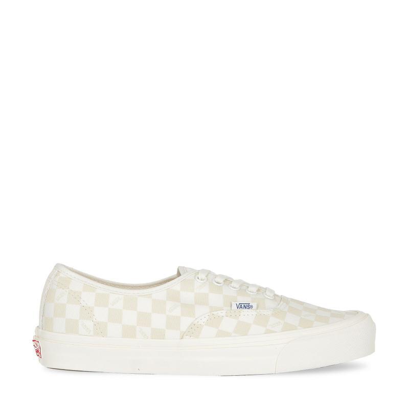 80c279df5194 Vans. Women s Og Authentic Lx Vault Sneakers.  81  41 From Slam Jam  Socialism