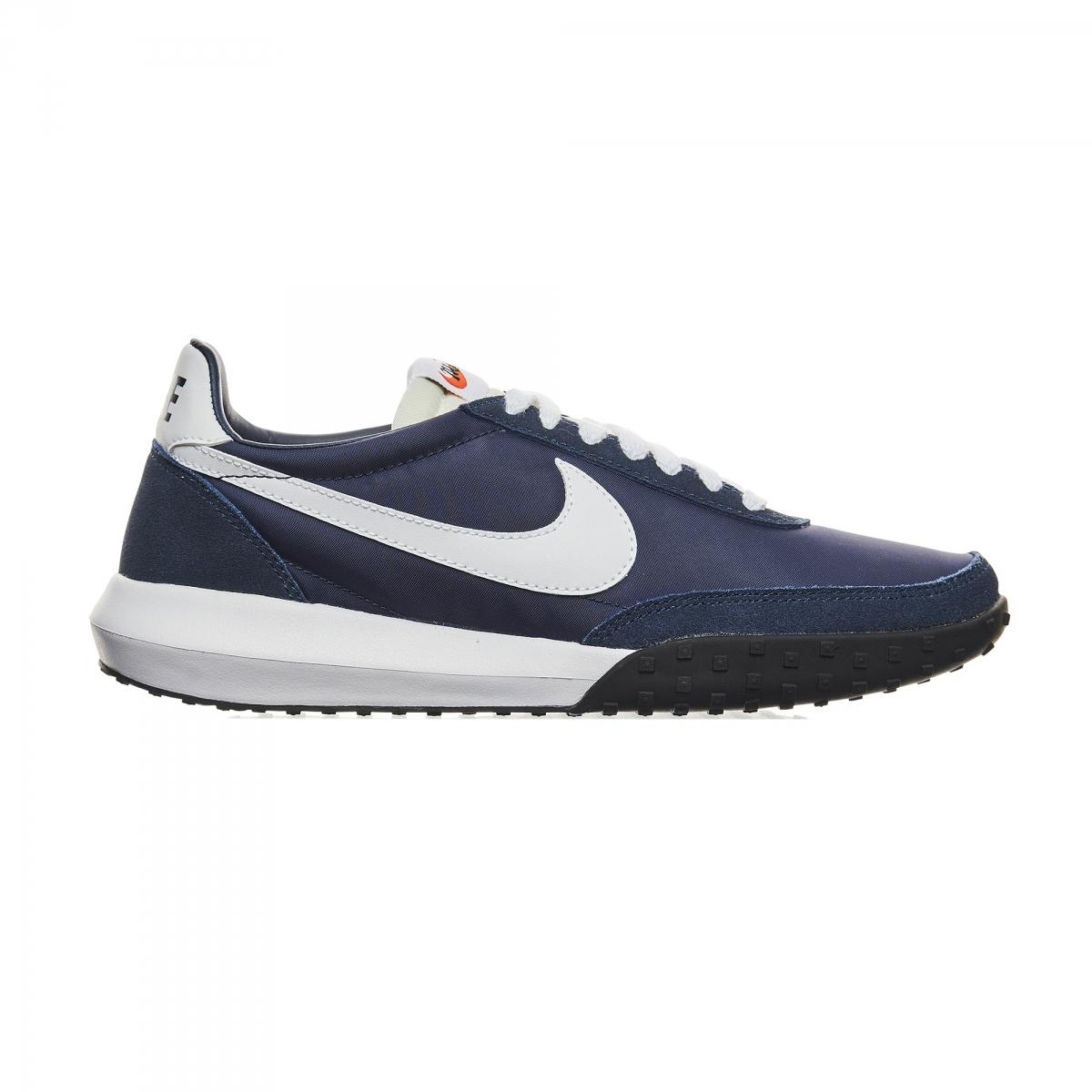 Nike Roshe Waffle Racer Nm Sneakers in Blue for Men