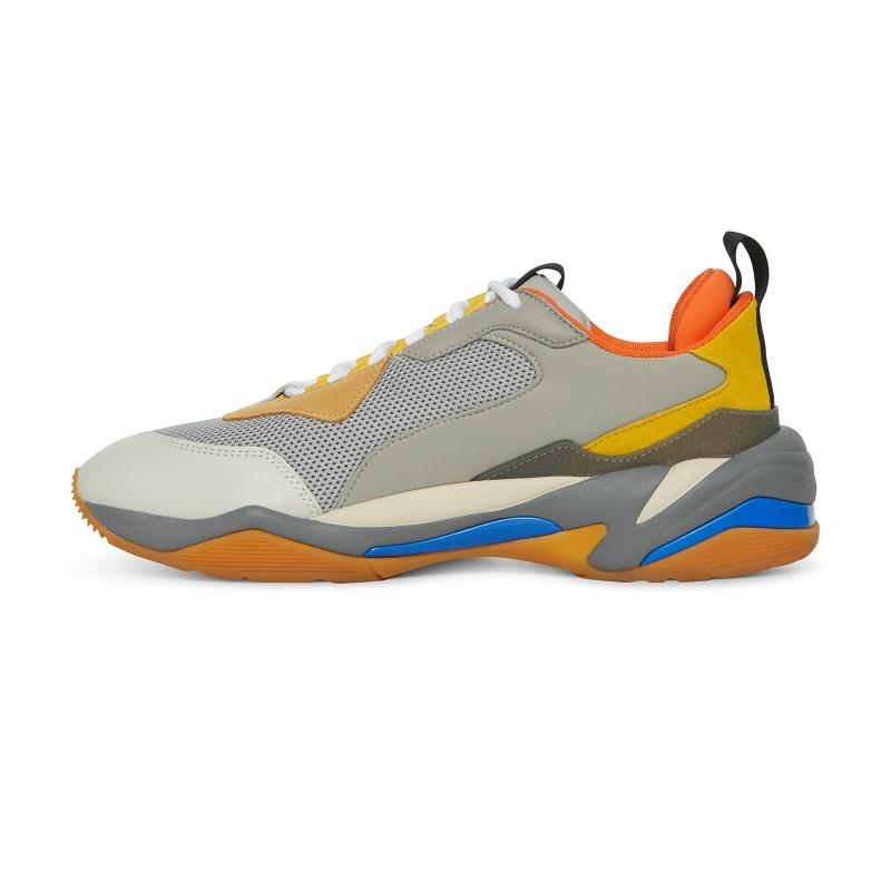 PUMA - Multicolor Thunder Spectra Sneakers for Men - Lyst. View fullscreen 1799d8a80