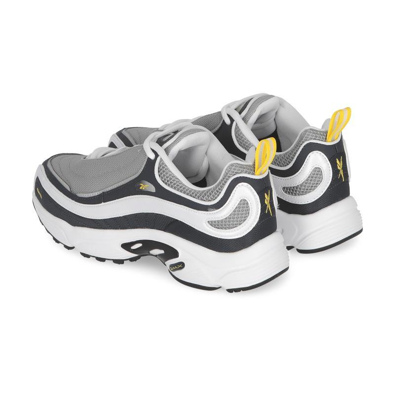 ff16f250a9ba3 Lyst - Reebok Daytona Dmx Sneakers for Men