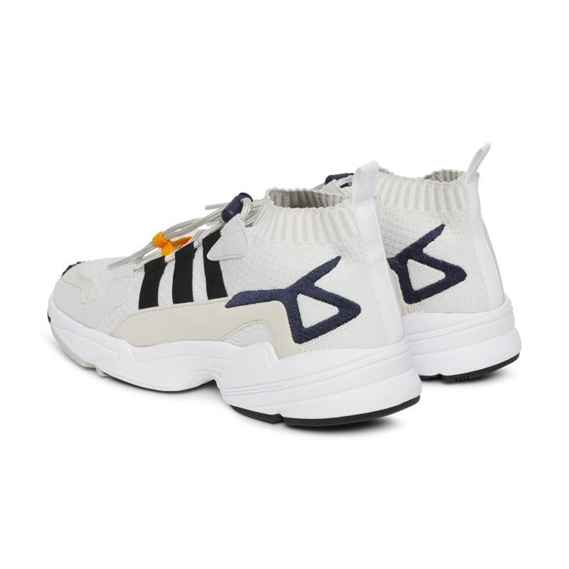 quality design f00e4 ed628 Lyst - adidas Originals Falcon Workshop Sneakers for Men