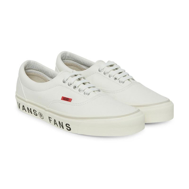 6f10c021e0 Lyst - Vans Wood Wood Og Era Lx Sneakers