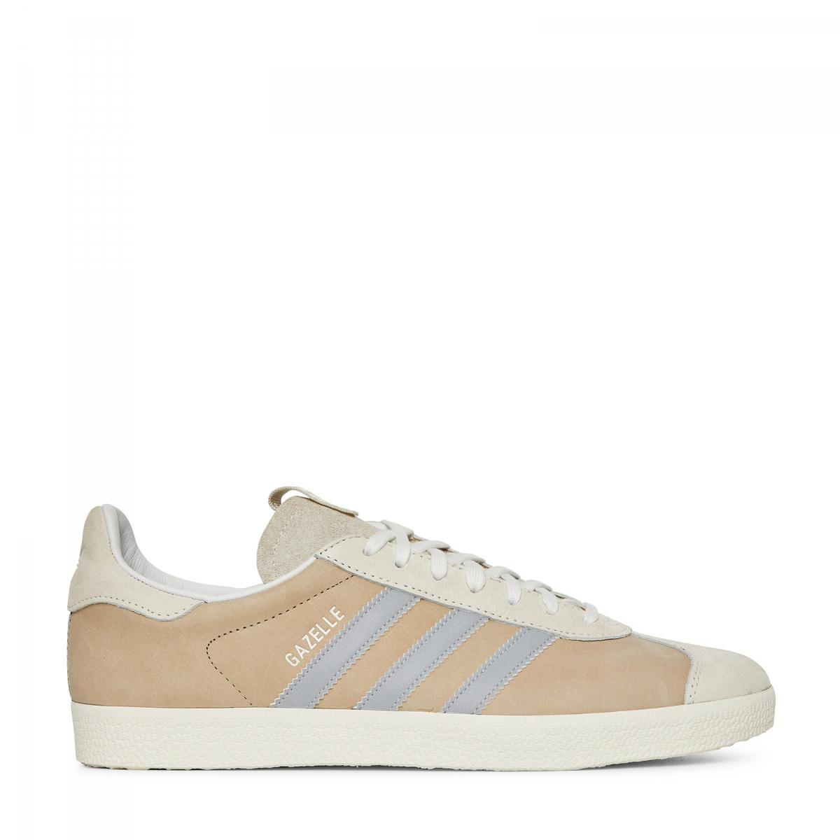 adidas originali gazzella alife x starcow cambio scarpe da ginnastica