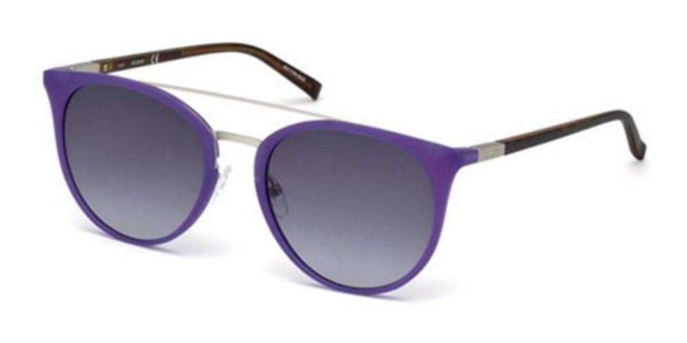 Guess Gu 3021 82b Violet in Purple - Lyst