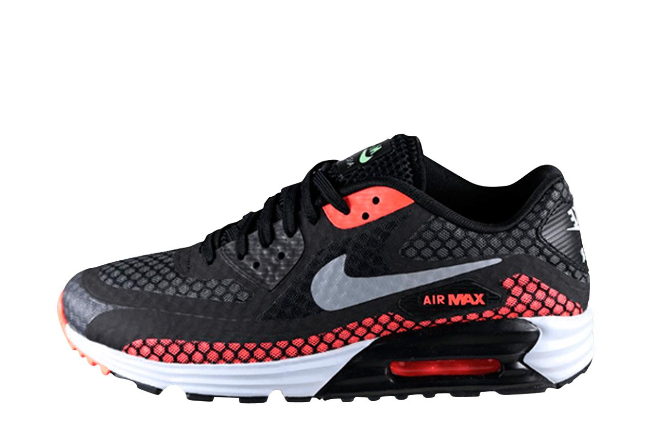 super popular 629be 62227 Gallery. Previously sold at  SneakerBaas · Men s Air Max 90 Sneakers Men s  Nike ...
