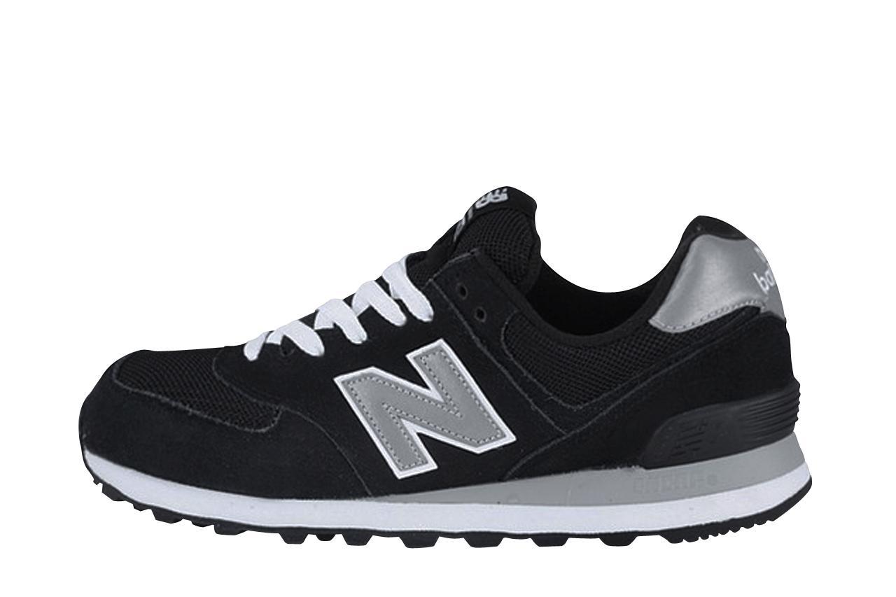 new balance 574nk Shop Clothing \u0026 Shoes
