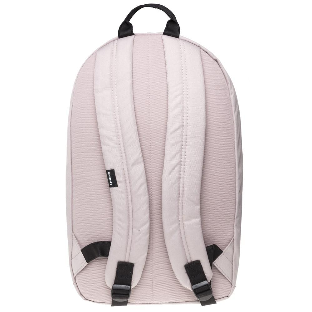 Converse Edc Backpack In Pink Lyst View Fullscreen