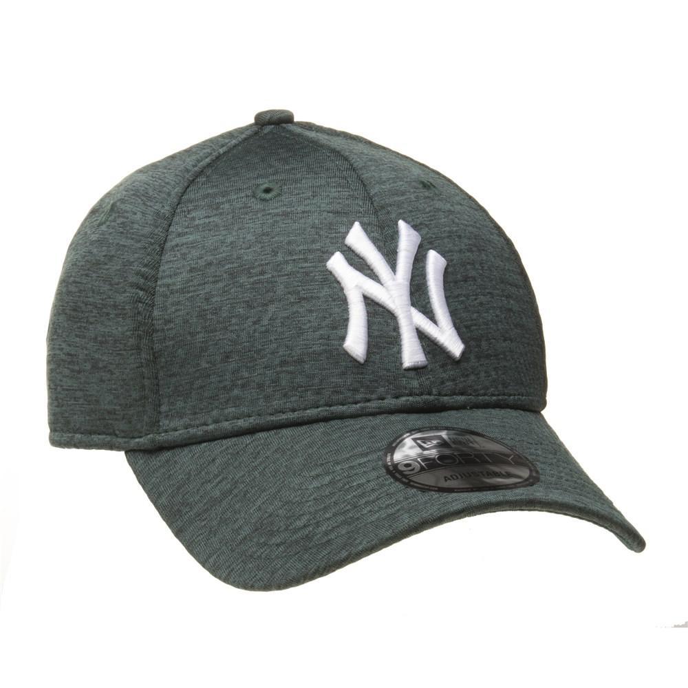 KTZ - Green 9forty New York Yankees Cap for Men - Lyst. View fullscreen ac433c0b2a43