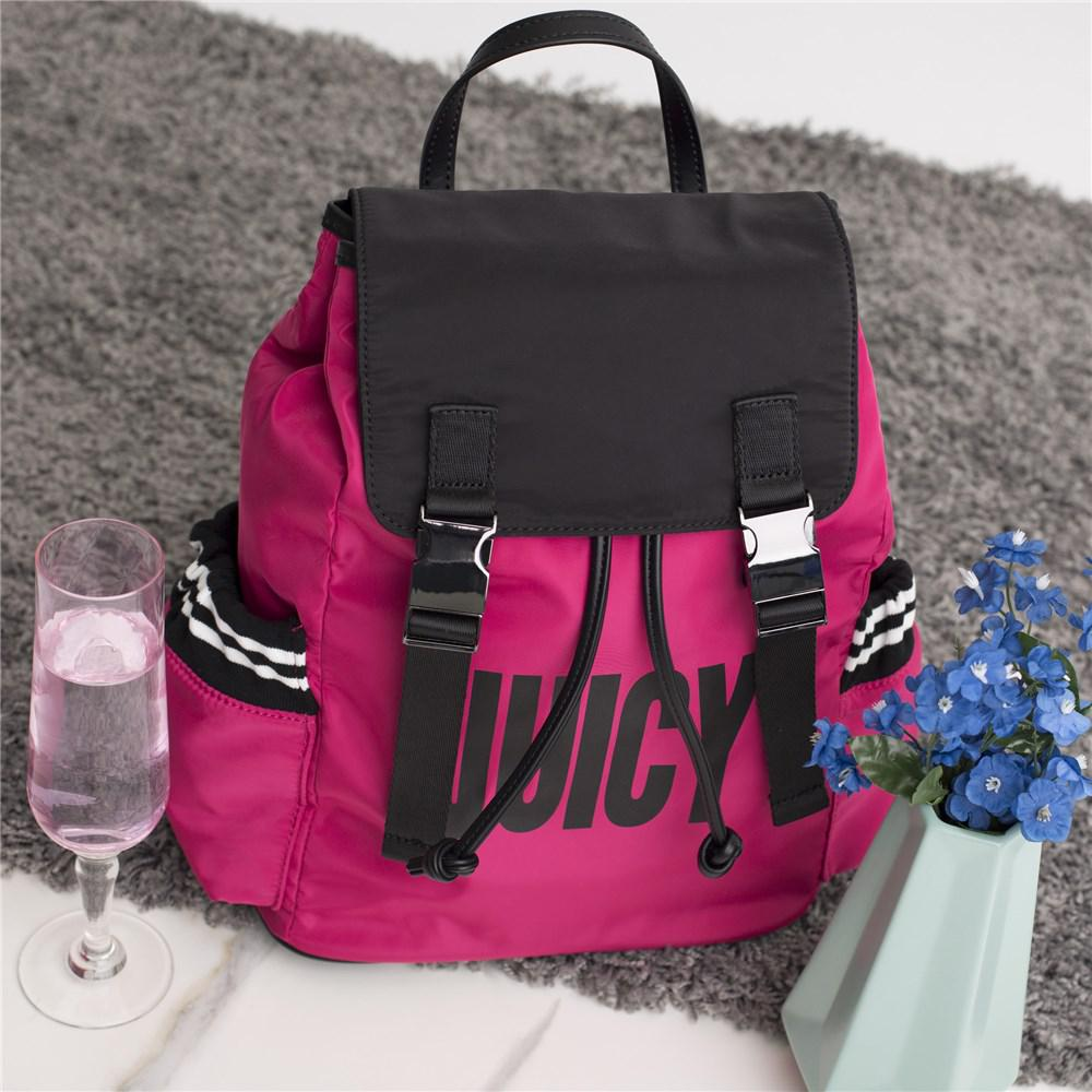 3643fa6e35df Juicy Couture Kinney Backpack Handbag - Lyst